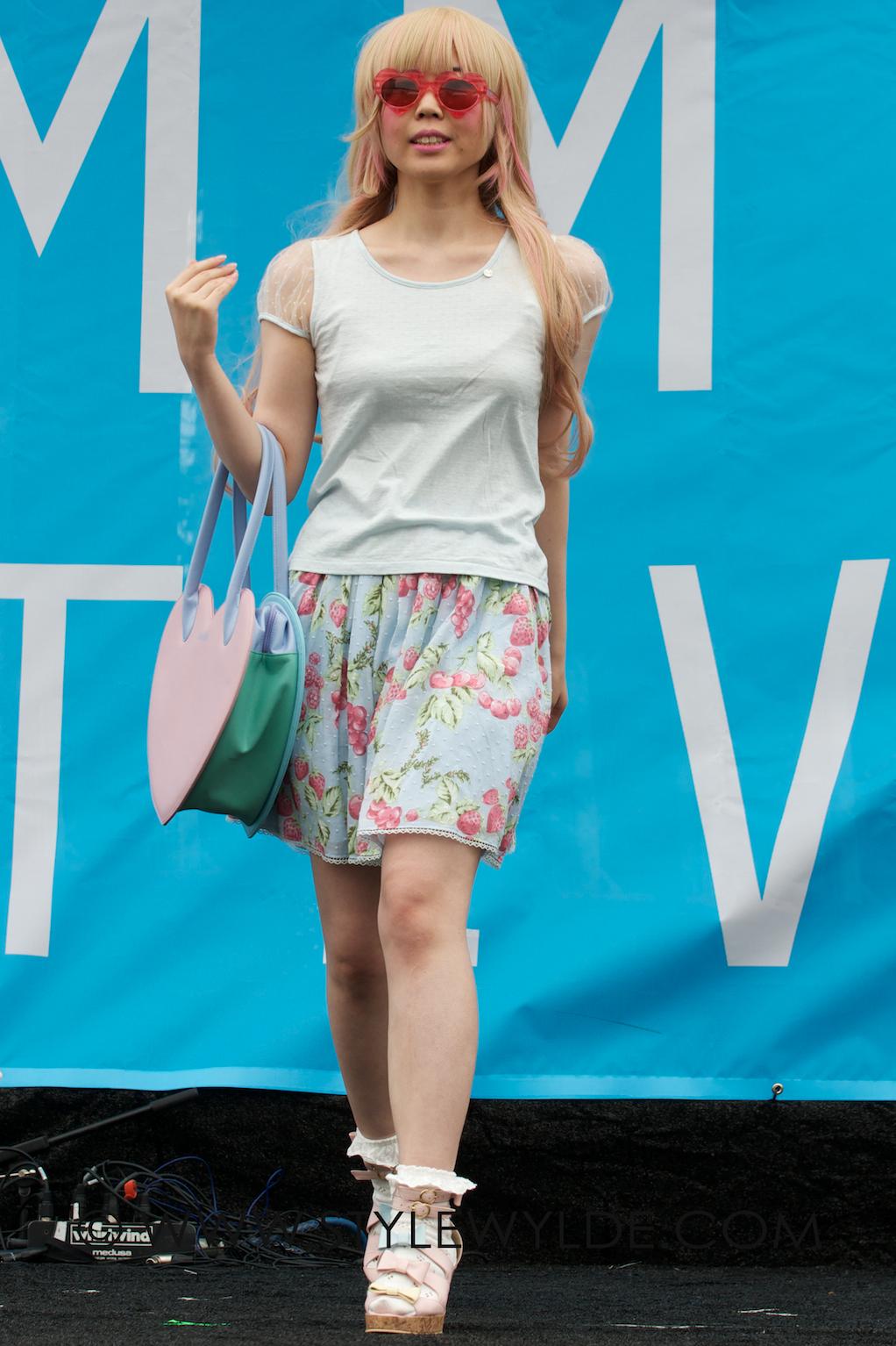 stylewylde_jpop_2013_fashion_show_9.jpg