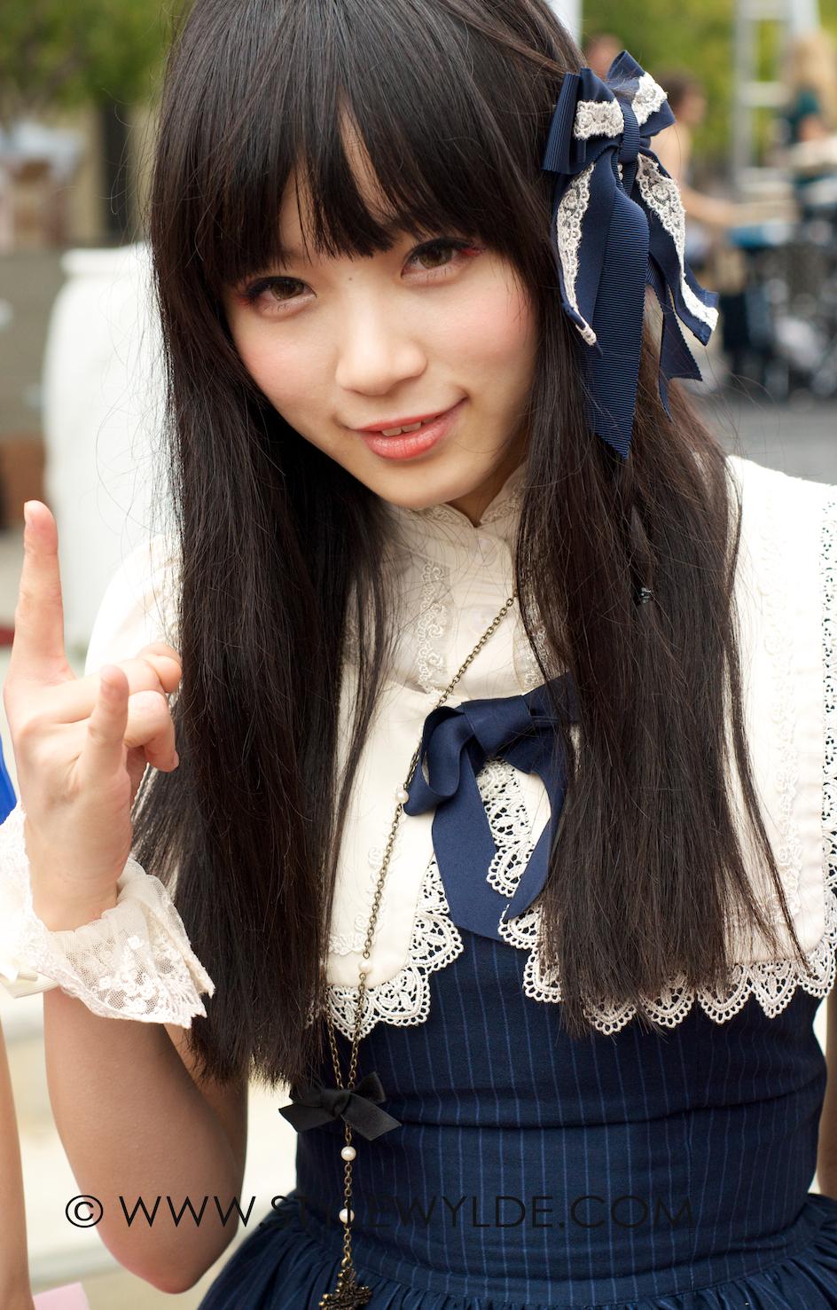 stylewylde_yura_july27_2nd.jpg