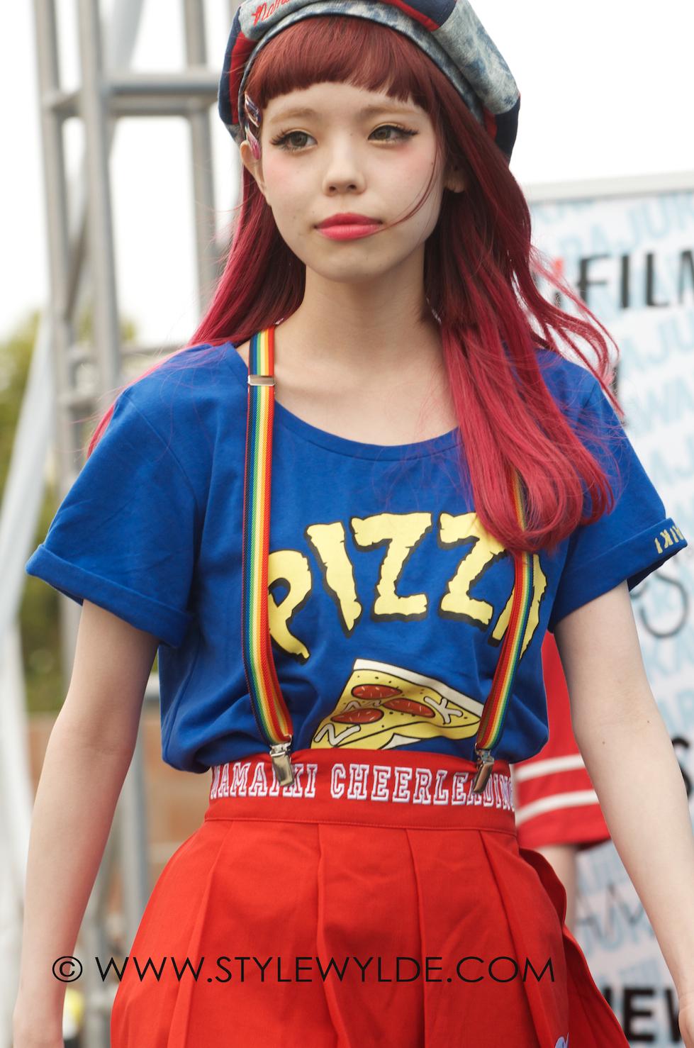 stylewylde_ayumiseto_july27-1.jpg