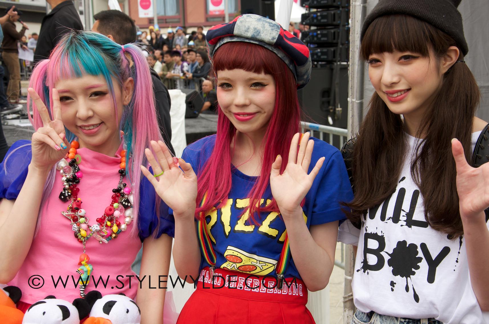 Stylewylde_jpop_2013_fashion_show_23.jpg