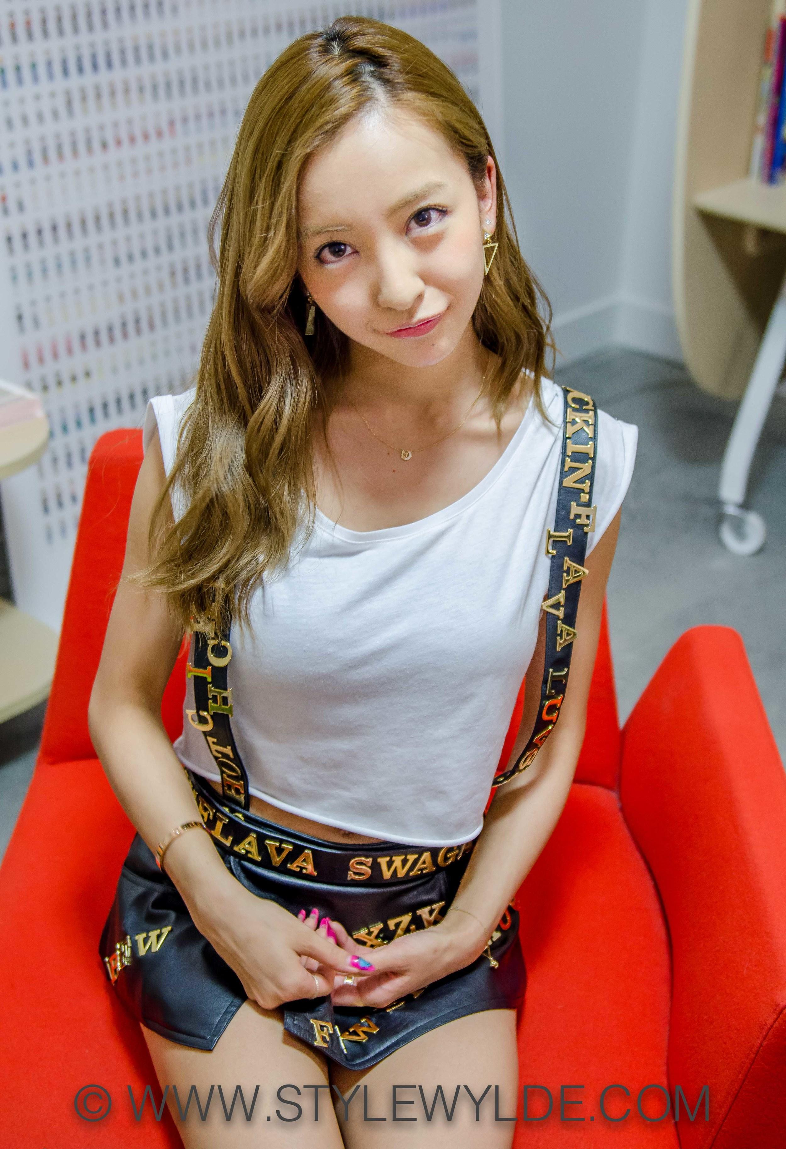 StyleWylde_TomomoItano_CHA2 (1 of 1).jpg