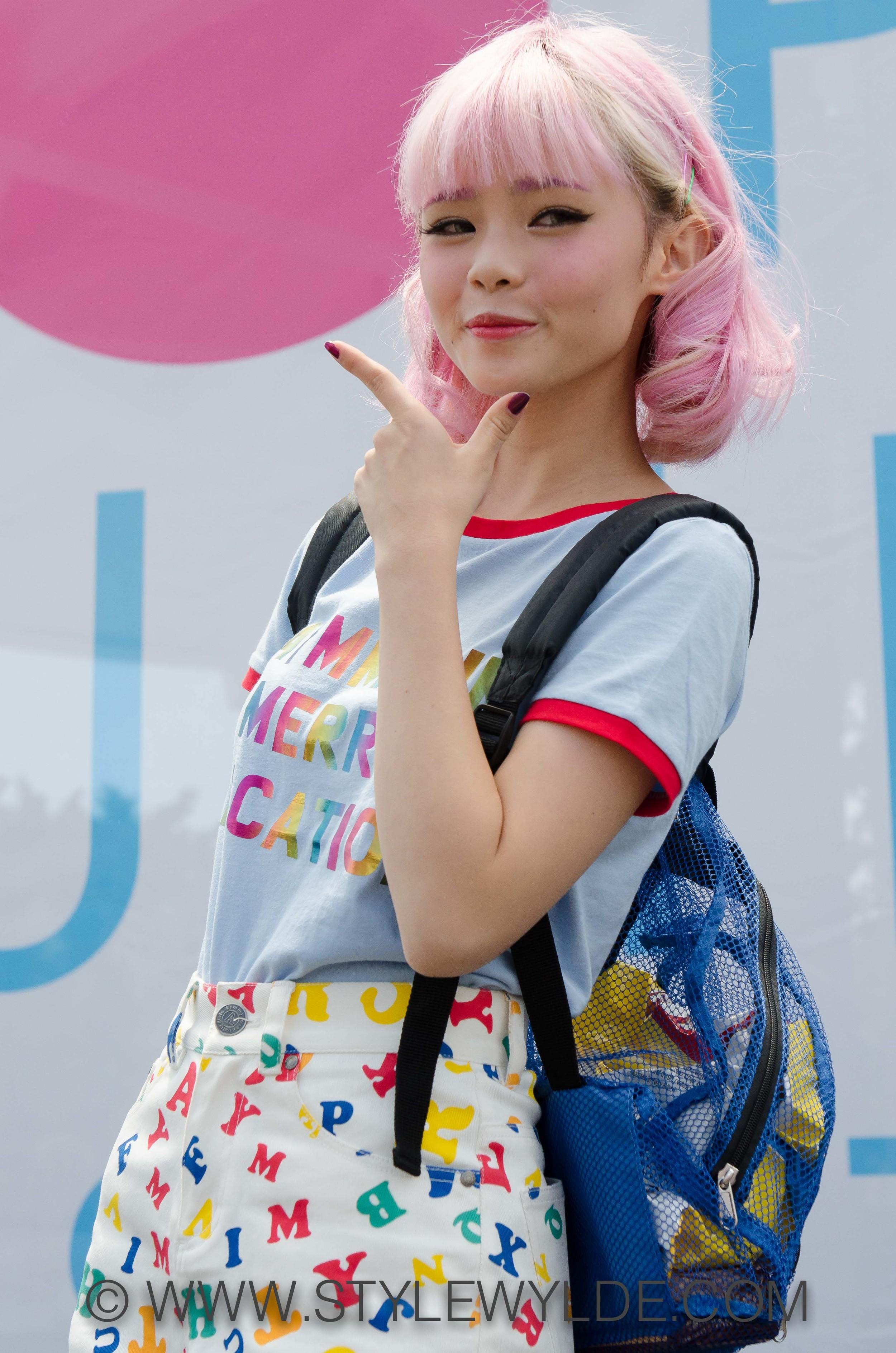 StyleWylde_JPOP14_Day1_CHA (19 of 27).jpg
