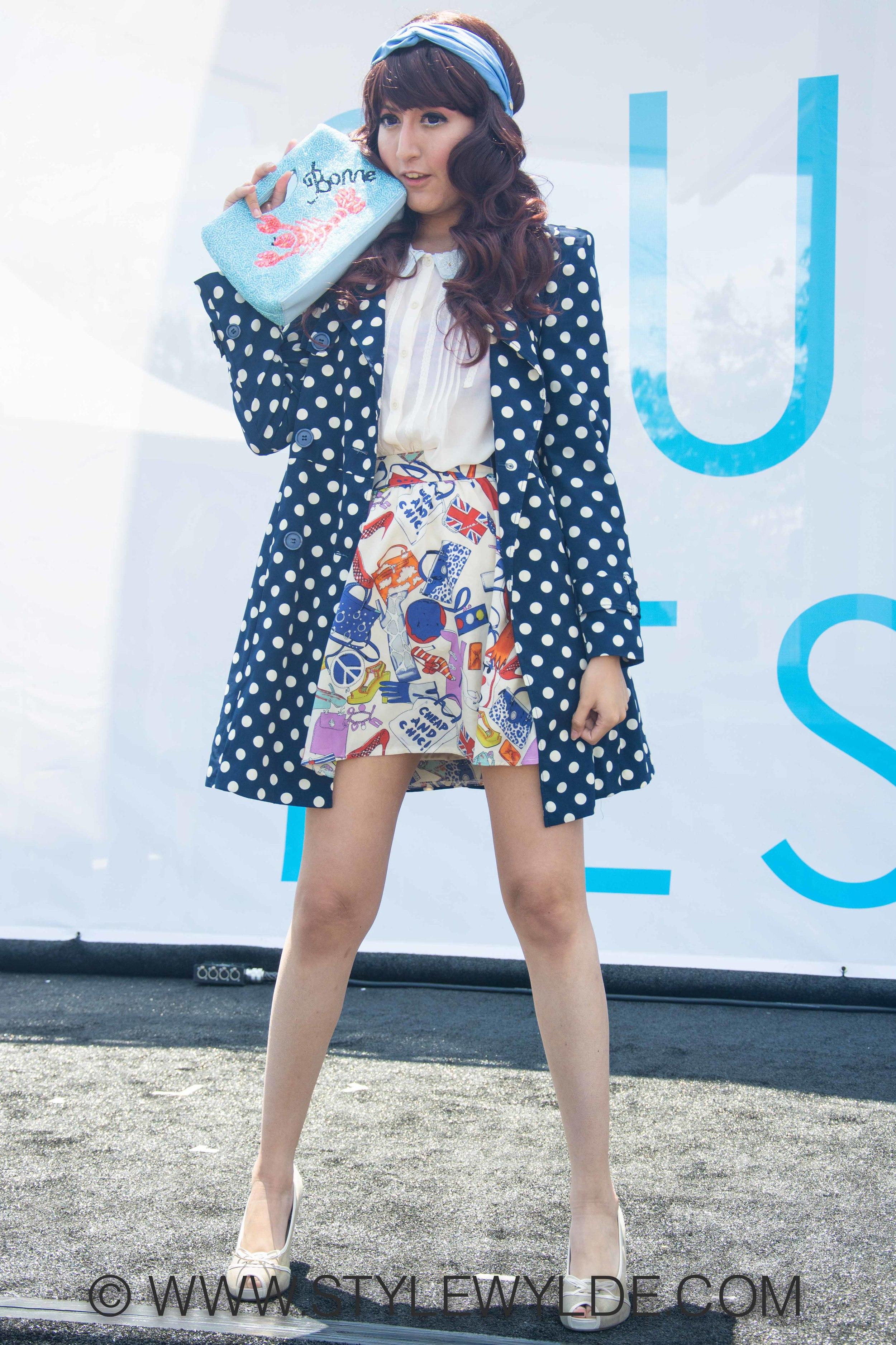 stylewylde_sw_jpop_2014_fashion_show-3.jpg