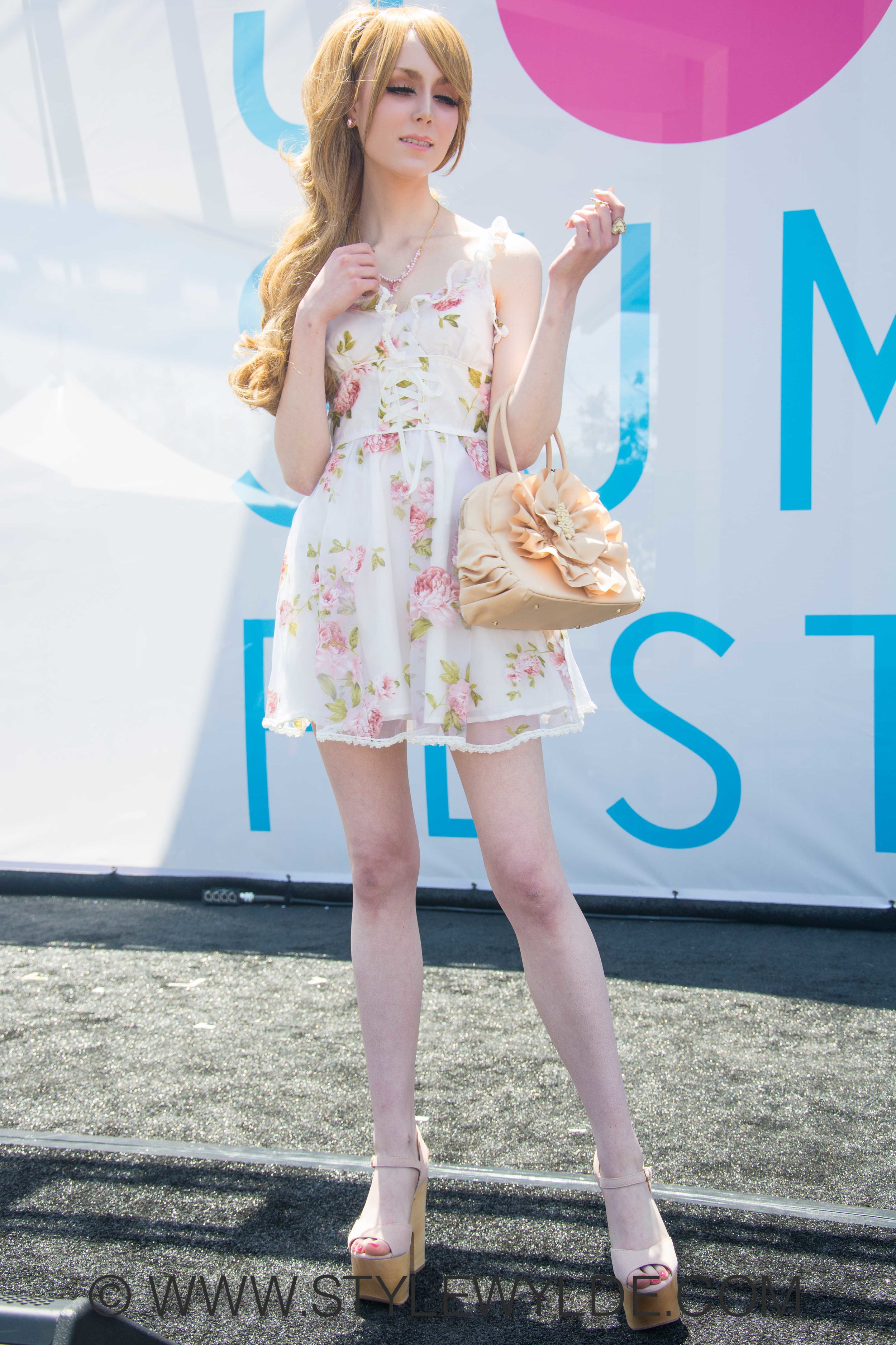 stylewylde_sw_jpop_2014_fashion_show-5.jpg