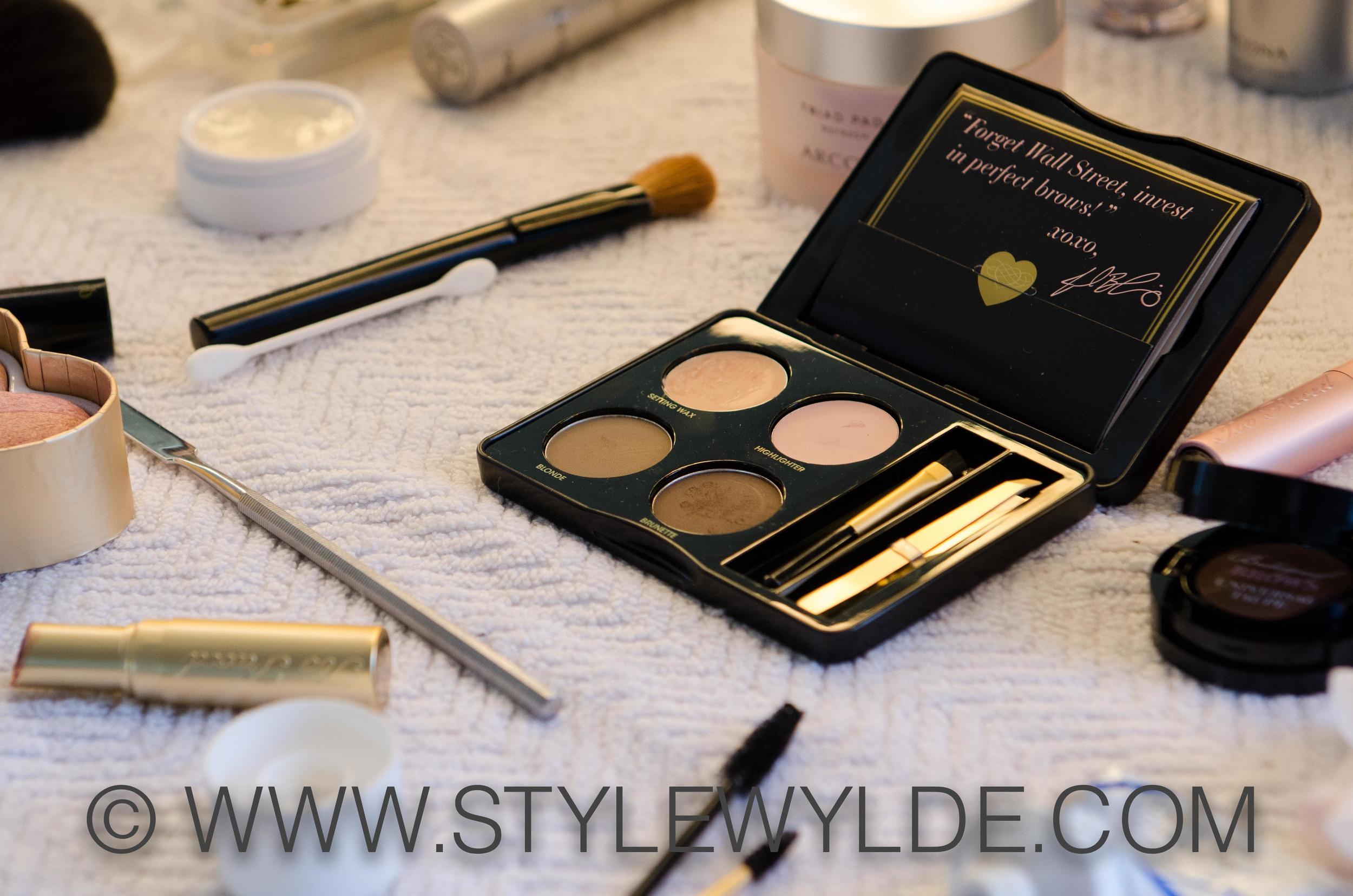 StyleWylde_Creatures_Bkstg_SS15 (7 of 20).jpg