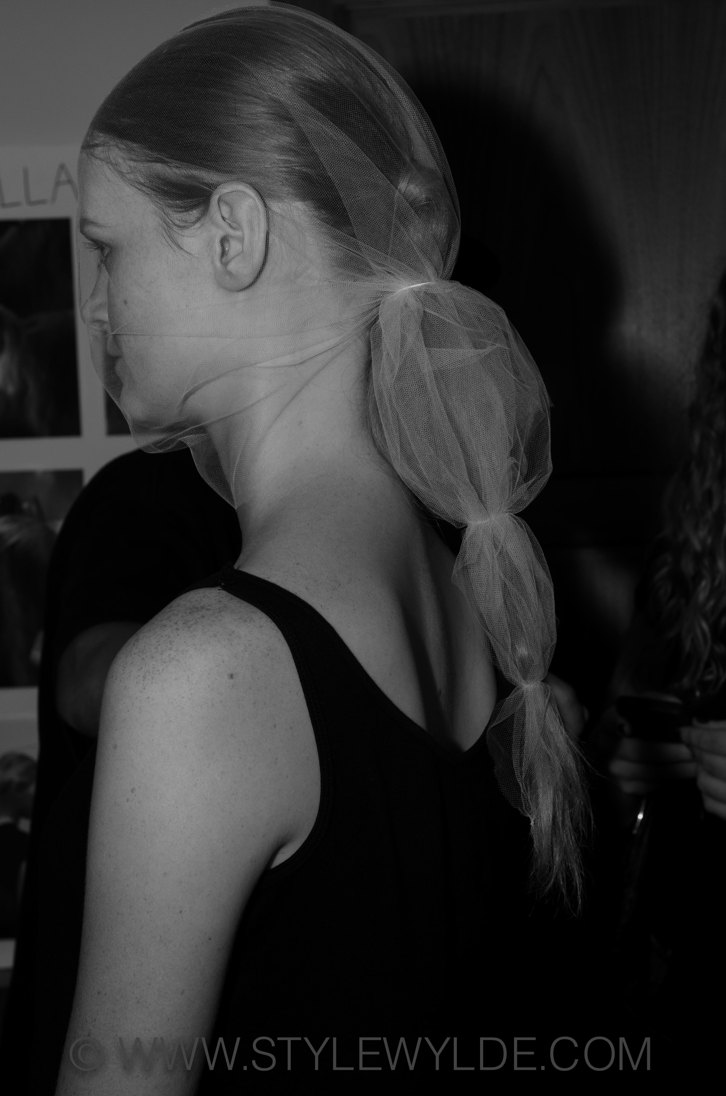 StyleWylde_KatieG_BKSTG_SS15 (16 of 22).jpg