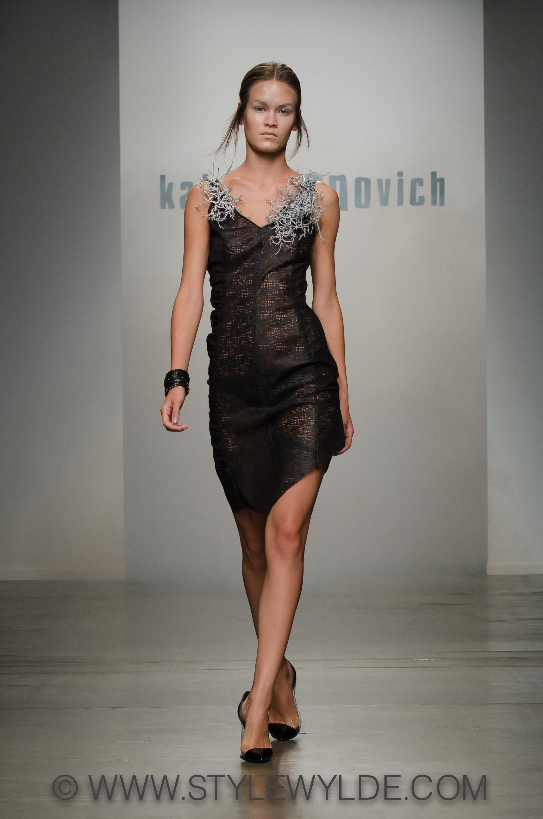 StyleWylde_KatyaSS15_FOH (1 of 28).jpg
