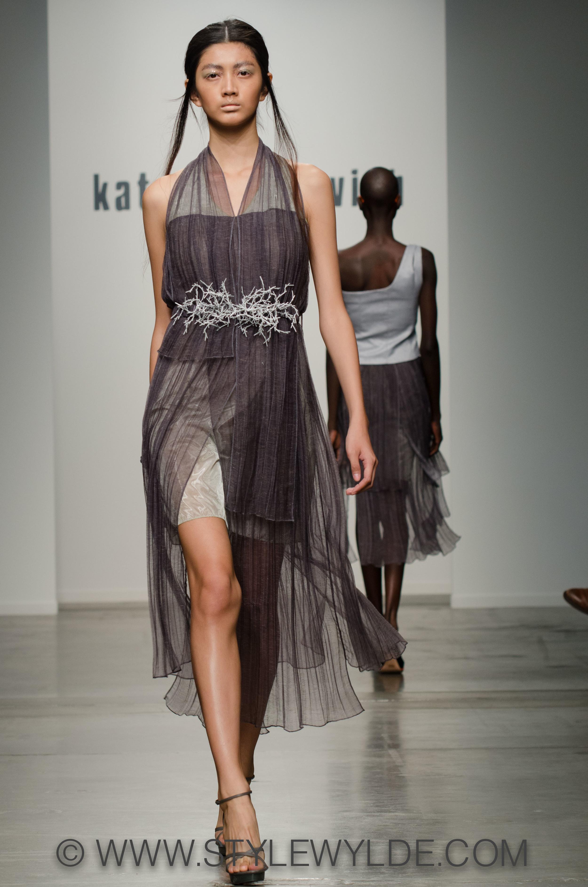 StyleWylde_KatyaSS15_FOH (7 of 28).jpg