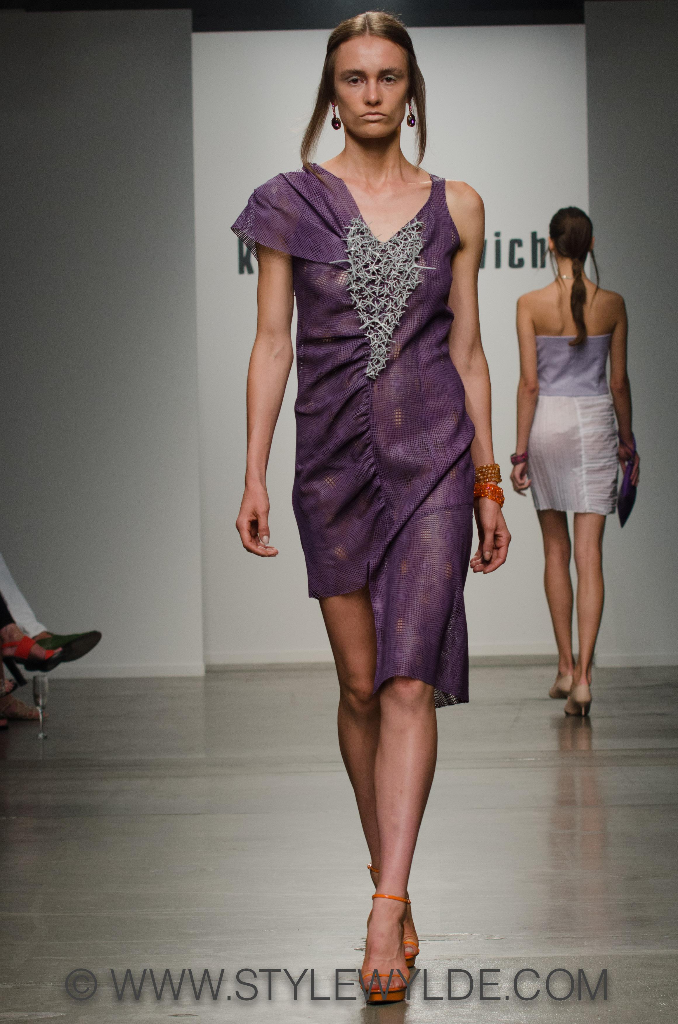 StyleWylde_KatyaSS15_FOH (16 of 28).jpg