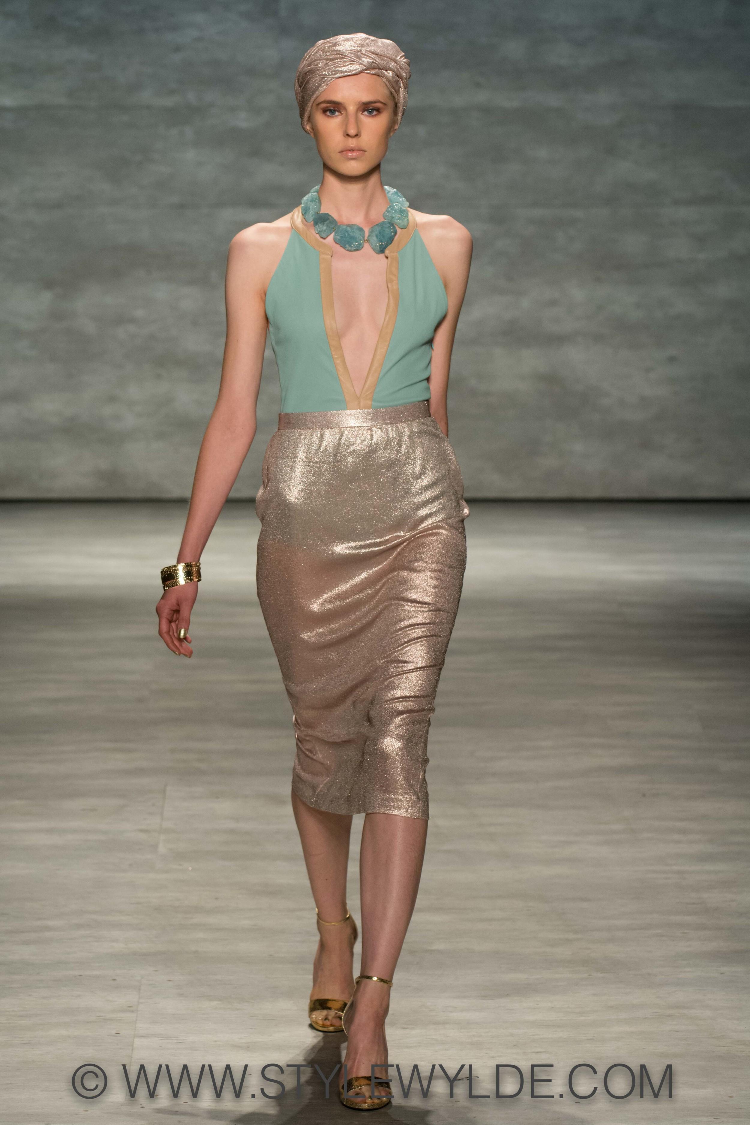 StyleWylde_Georgine_SS15_FOH (4 of 35).jpg