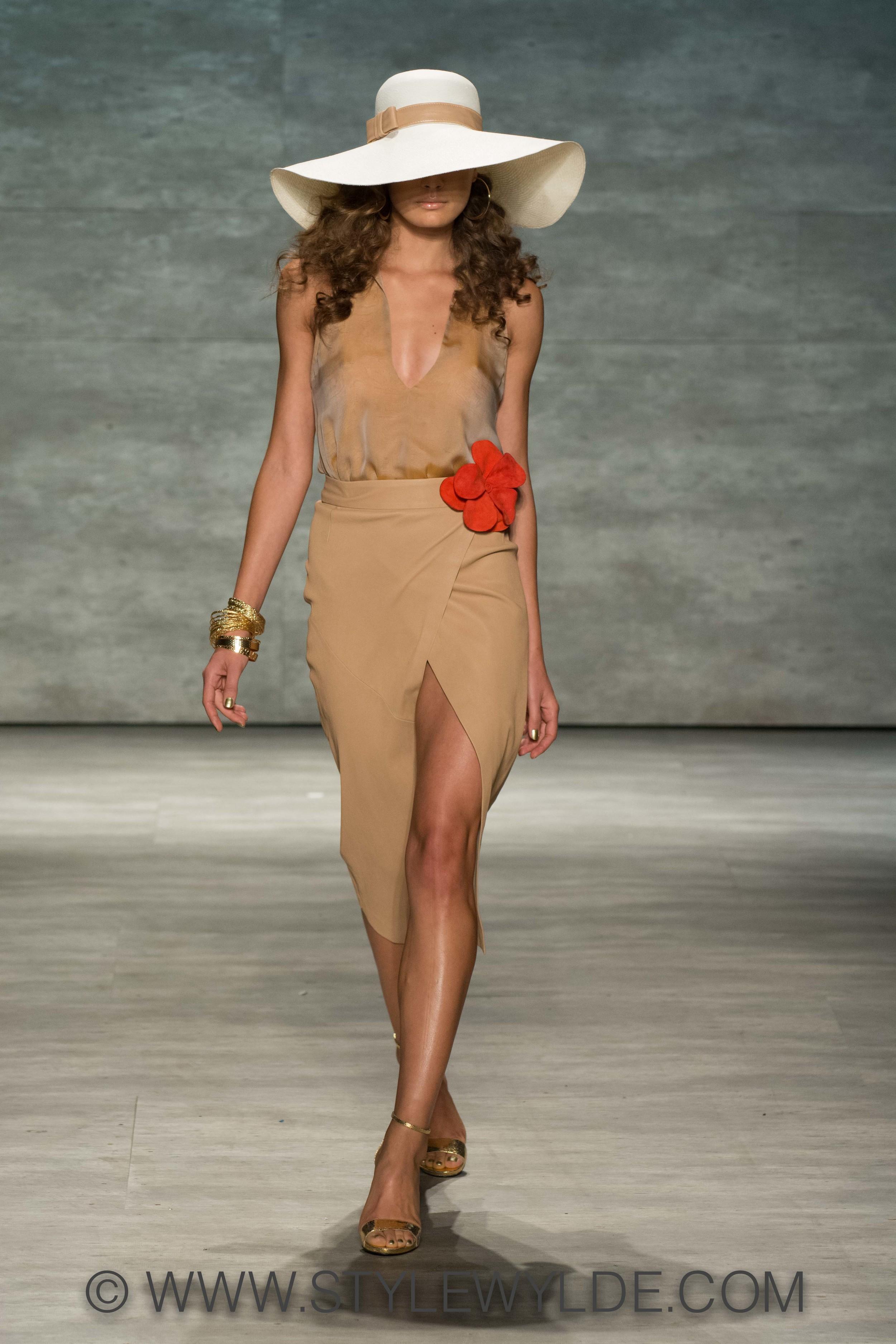 StyleWylde_Georgine_SS15_FOH (10 of 35).jpg