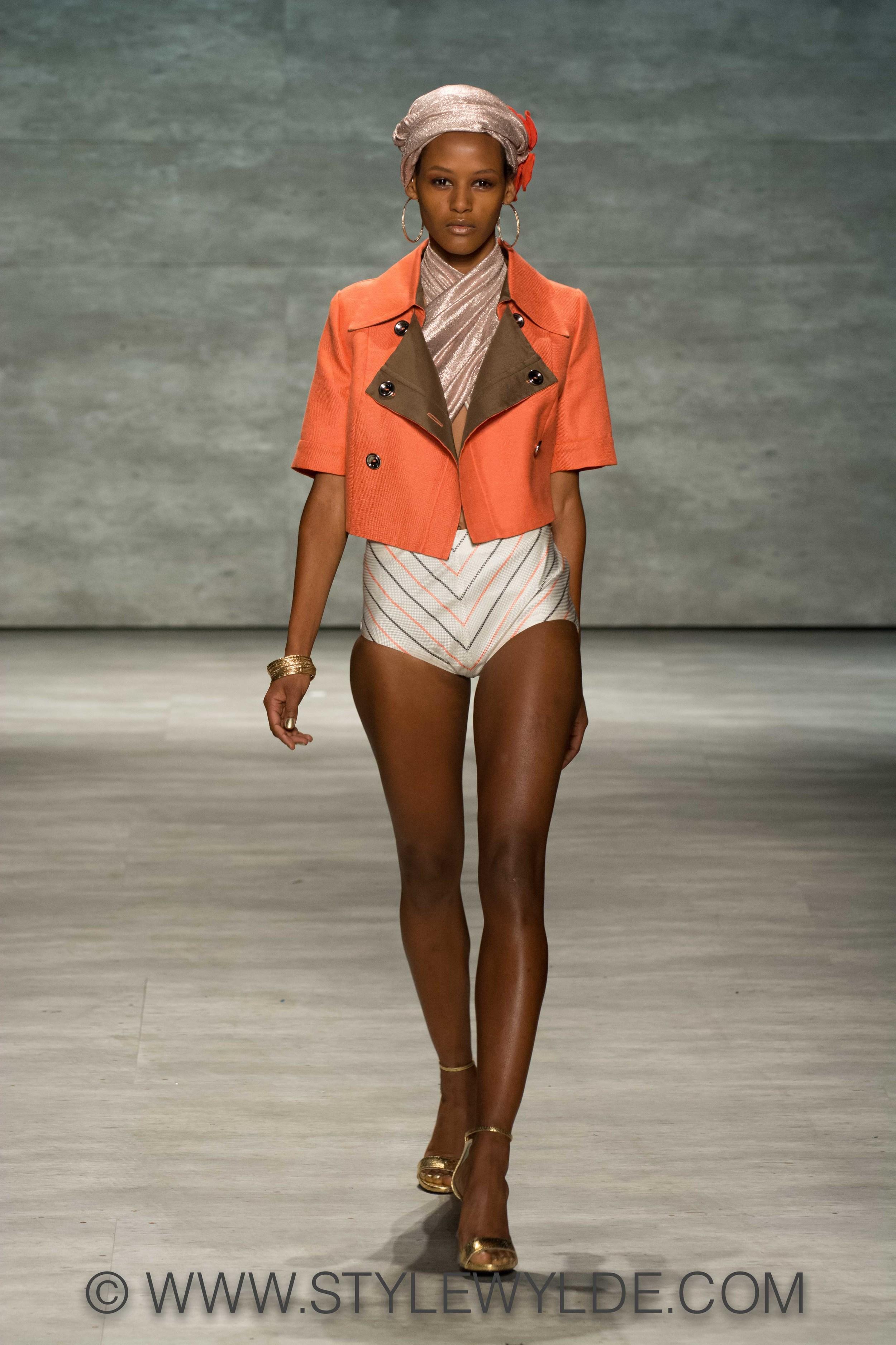 StyleWylde_Georgine_SS15_FOH (16 of 35).jpg