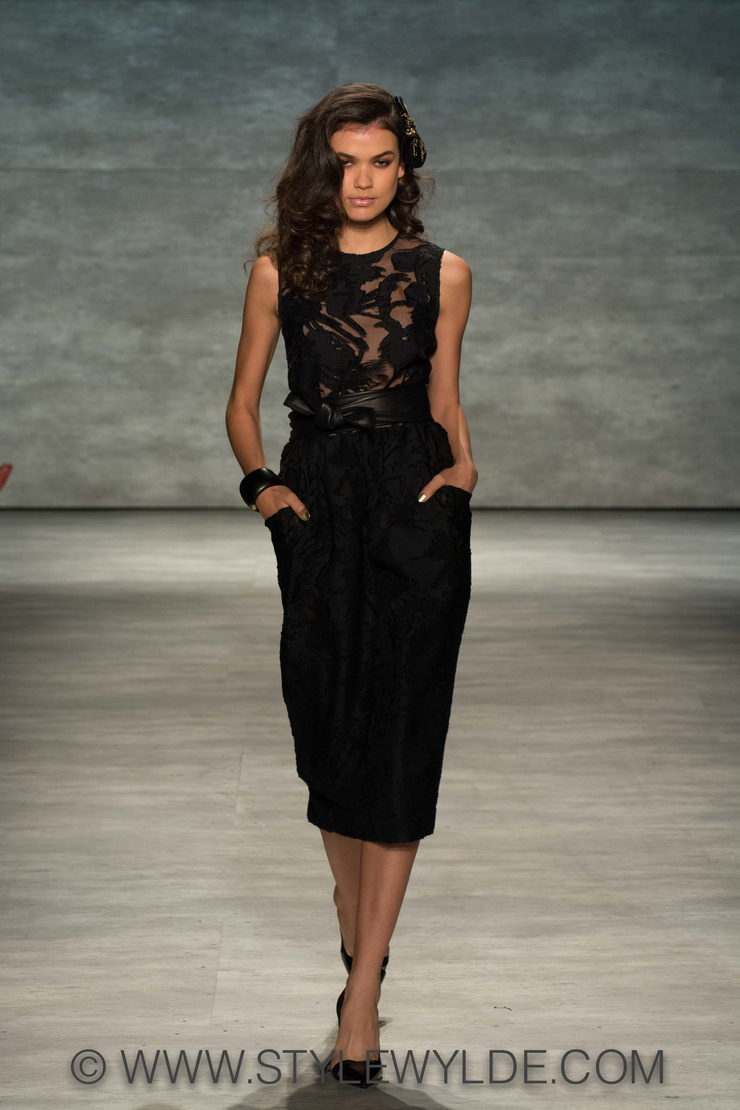 StyleWylde_Georgine_SS15_FOH (22 of 35).jpg