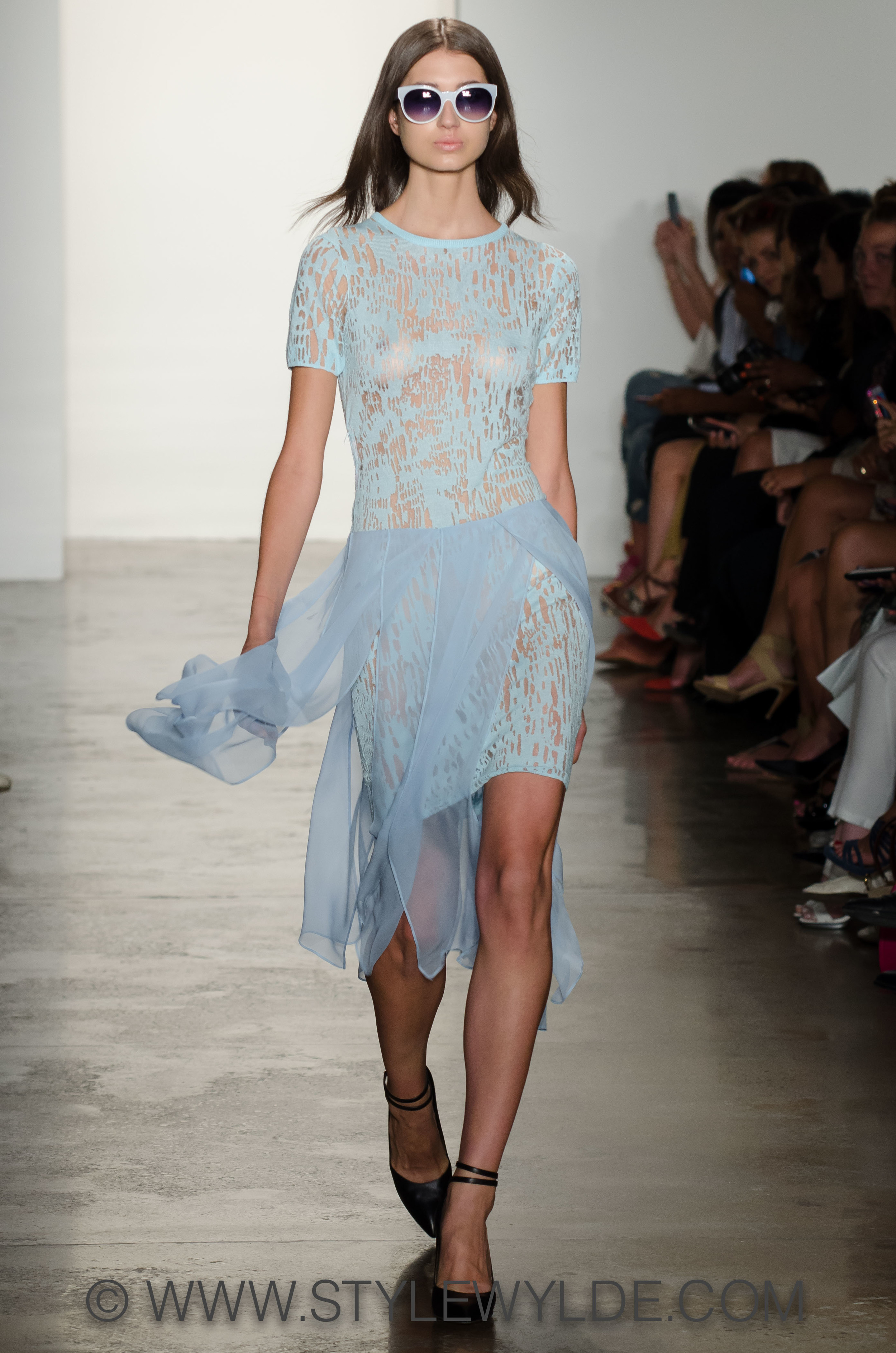 StyleWylde_Timo_SS15_FOH (2 of 38).jpg