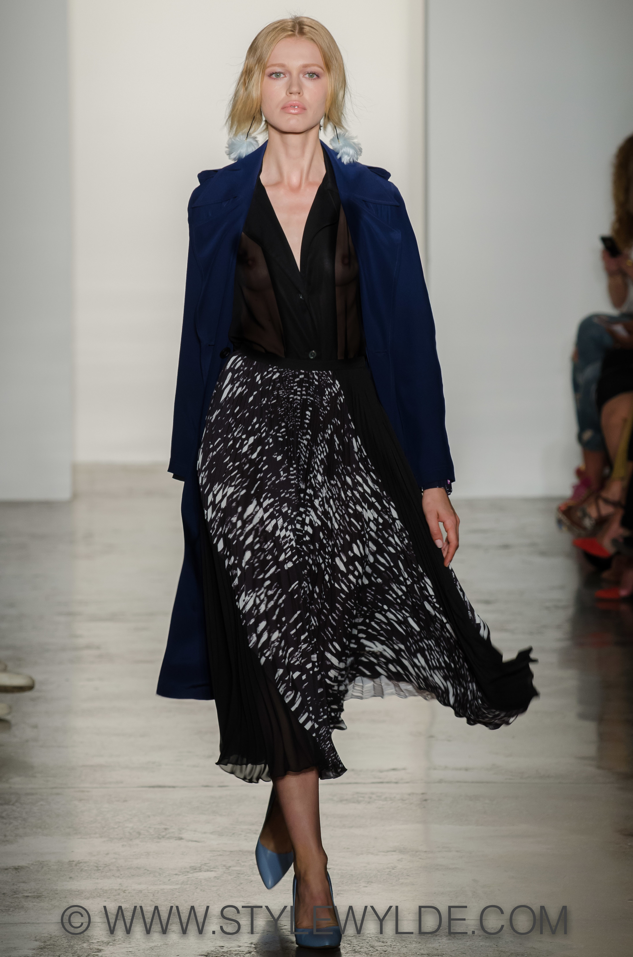 StyleWylde_Timo_SS15_FOH (1 of 38).jpg