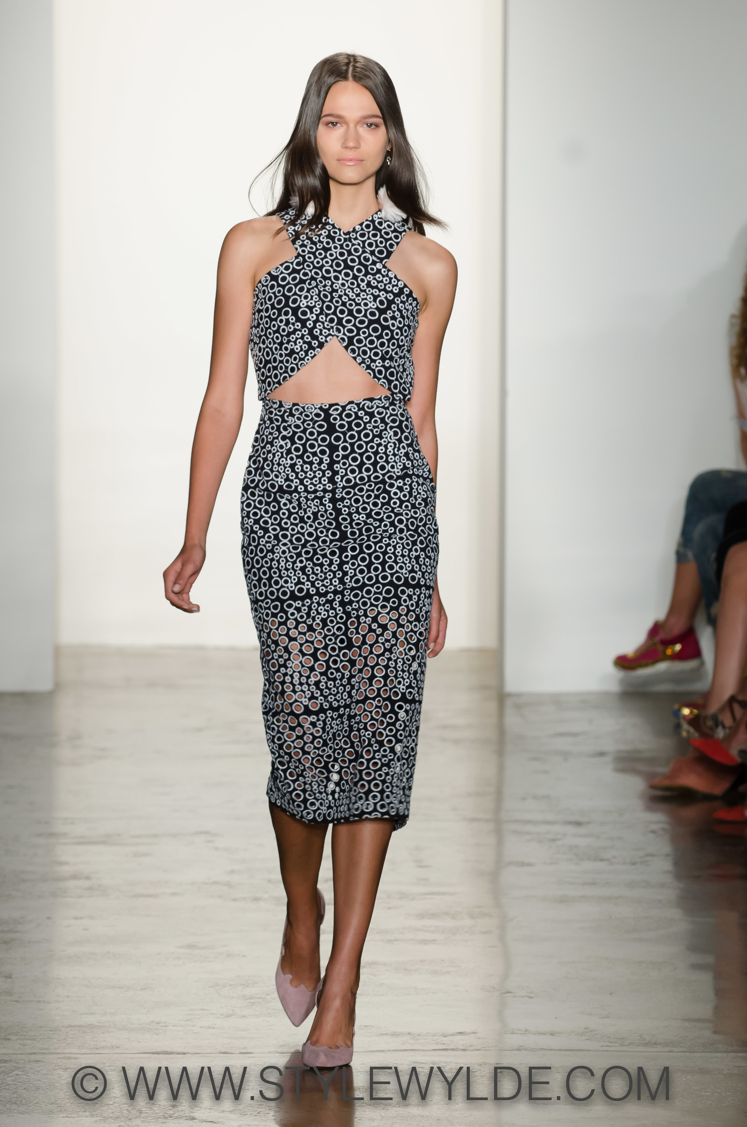 StyleWylde_Timo_SS15_FOH (9 of 38).jpg