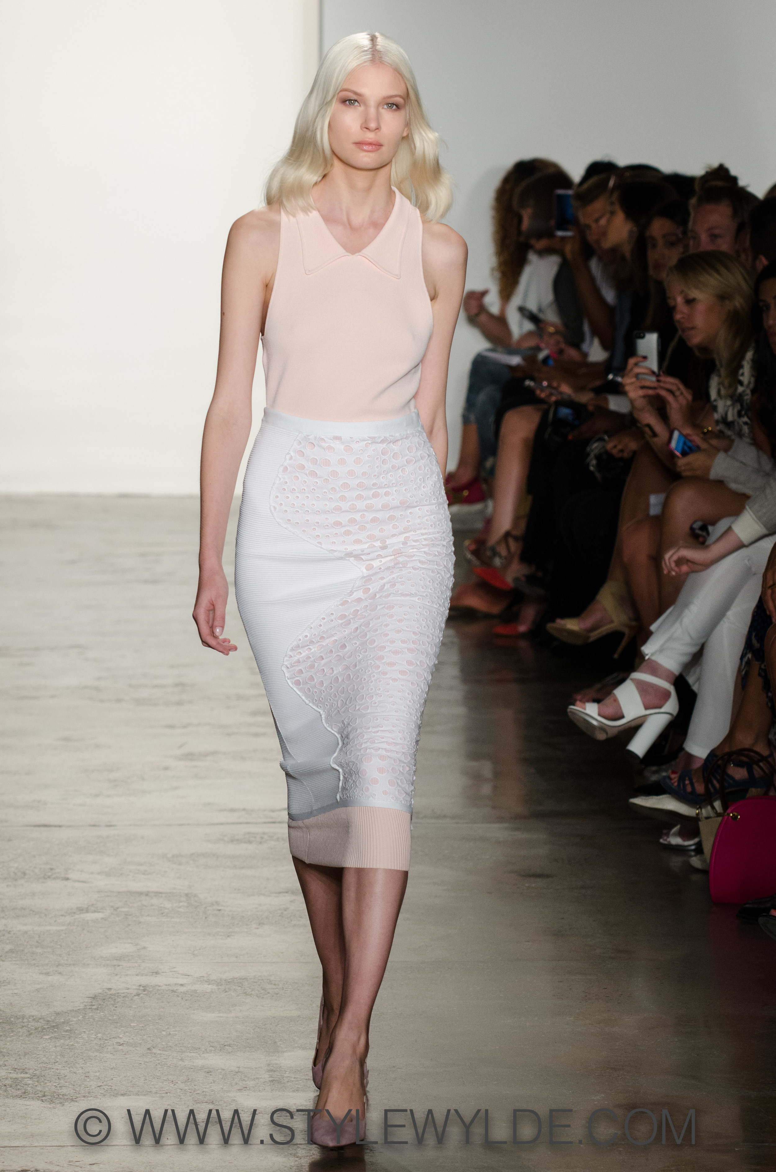 StyleWylde_Timo_SS15_FOH (11 of 38).jpg