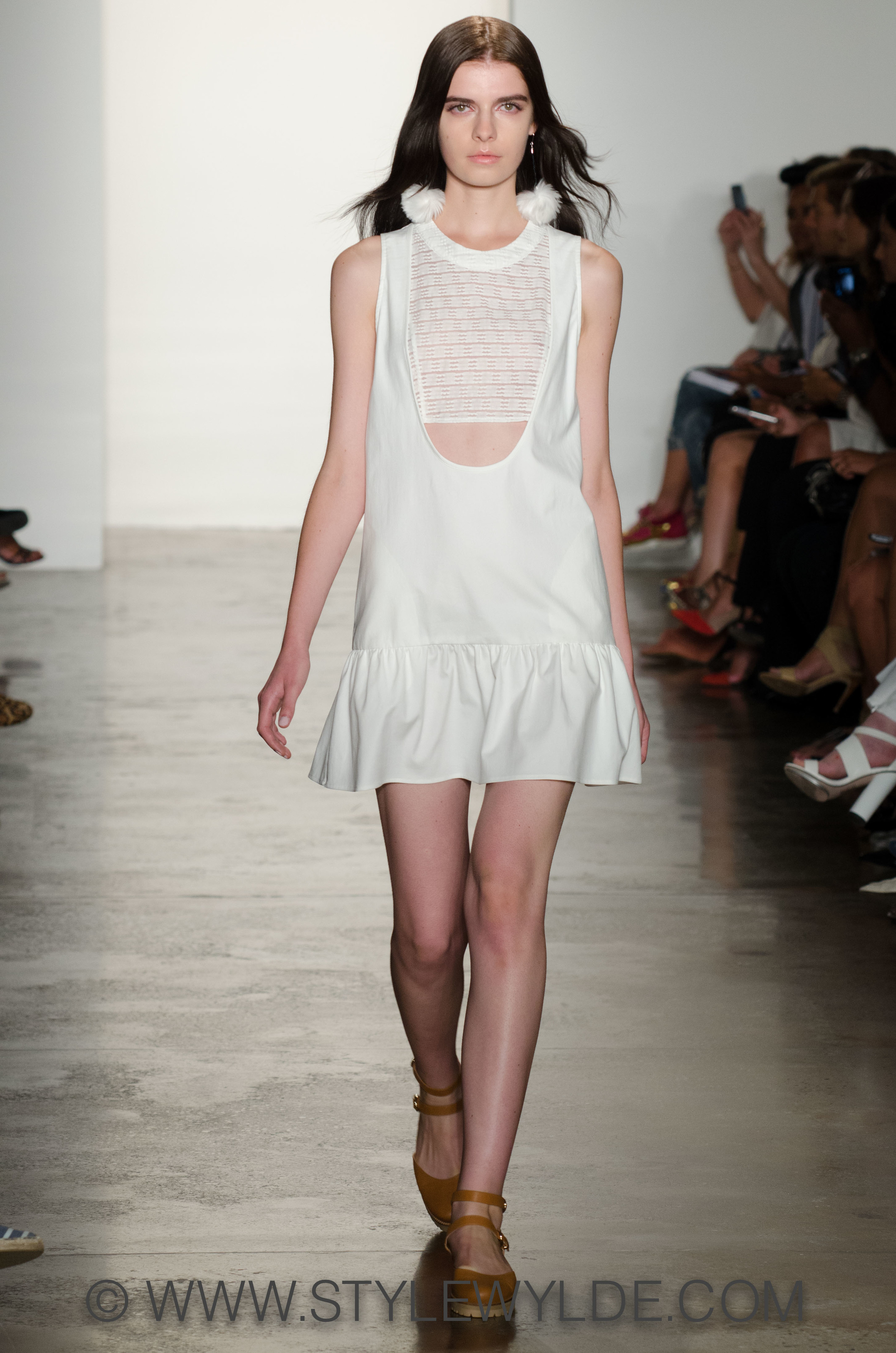 StyleWylde_Timo_SS15_FOH (13 of 38).jpg