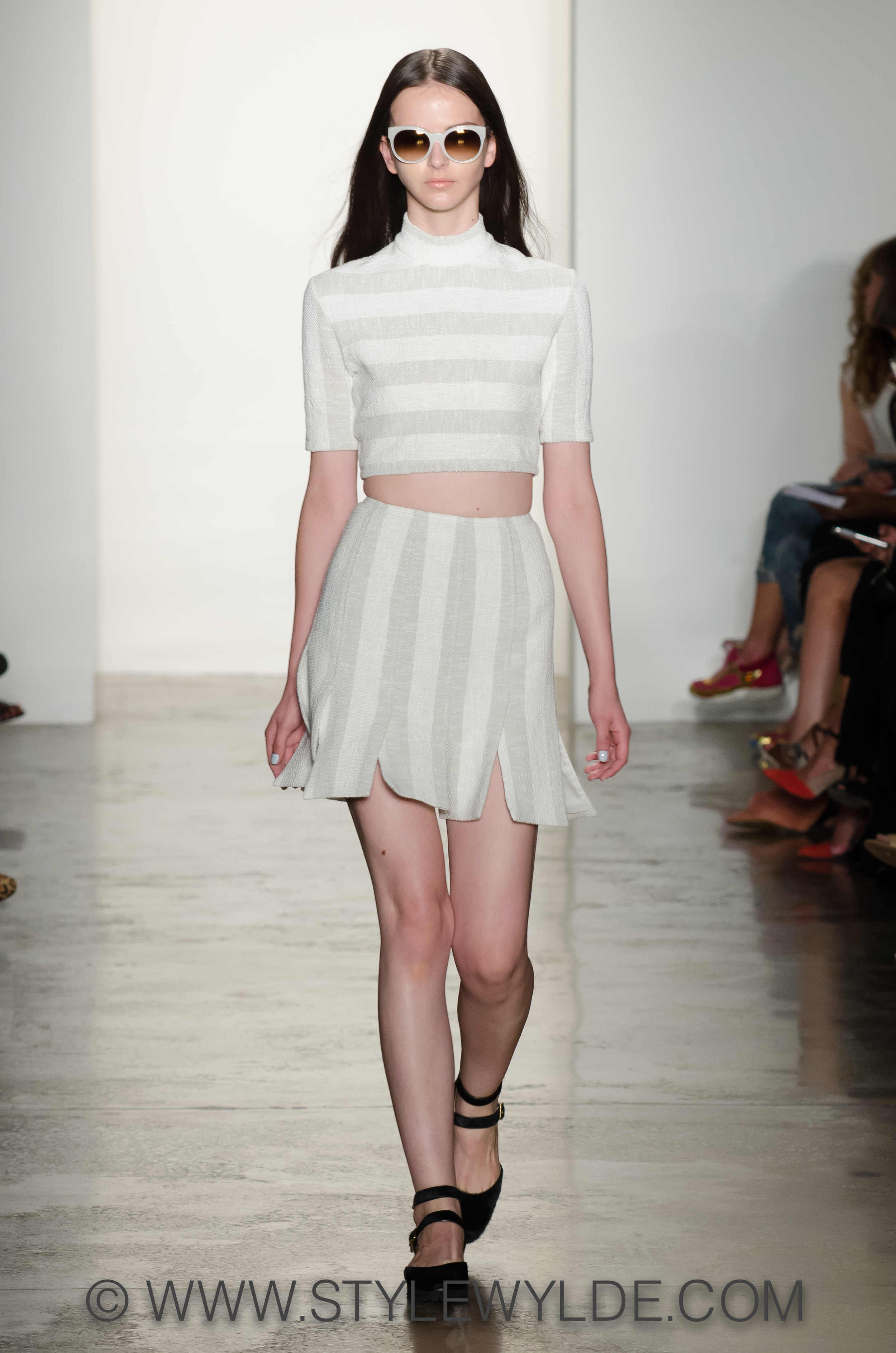 StyleWylde_Timo_SS15_FOH (14 of 38).jpg