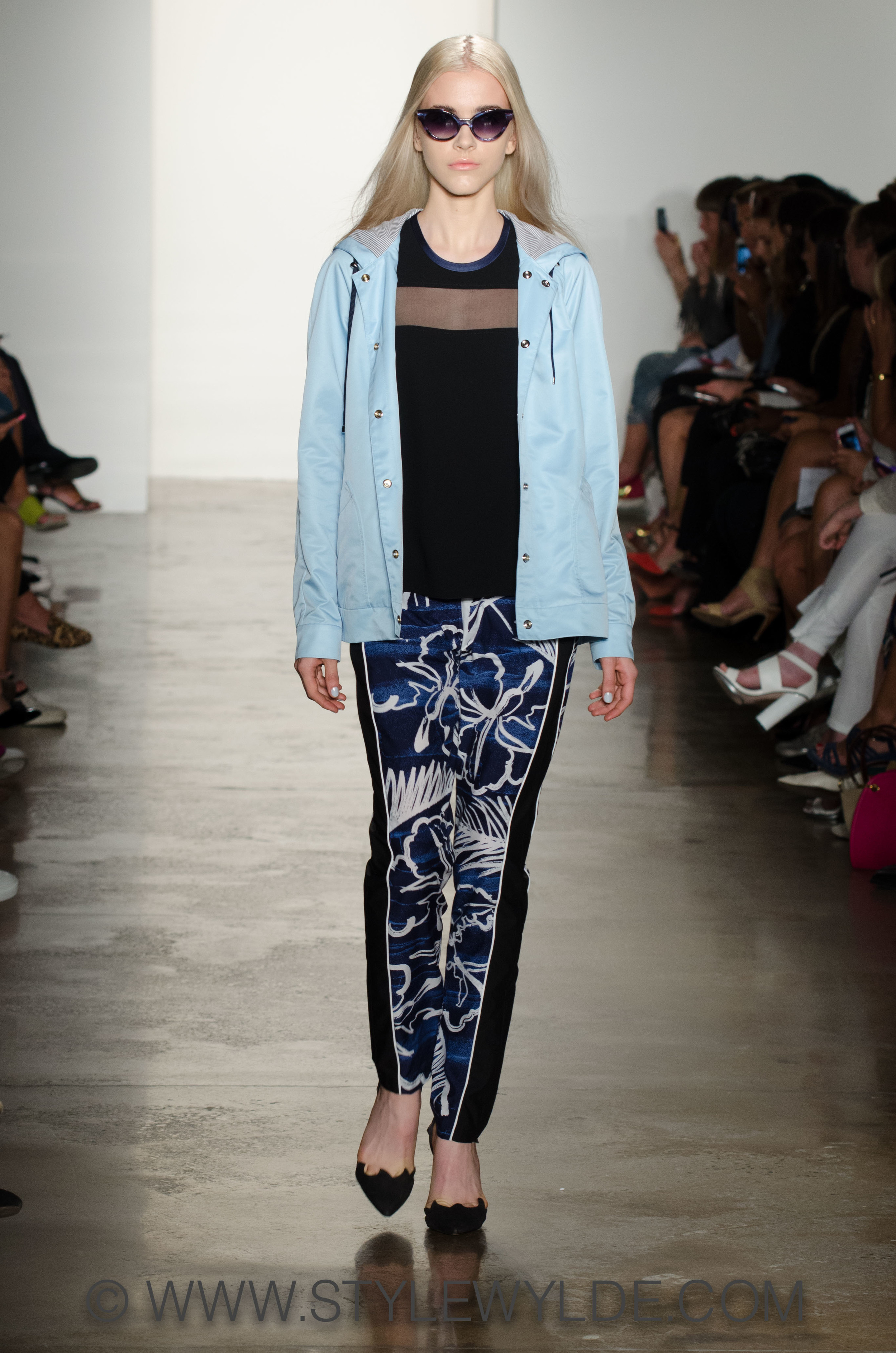 StyleWylde_Timo_SS15_FOH (22 of 38).jpg