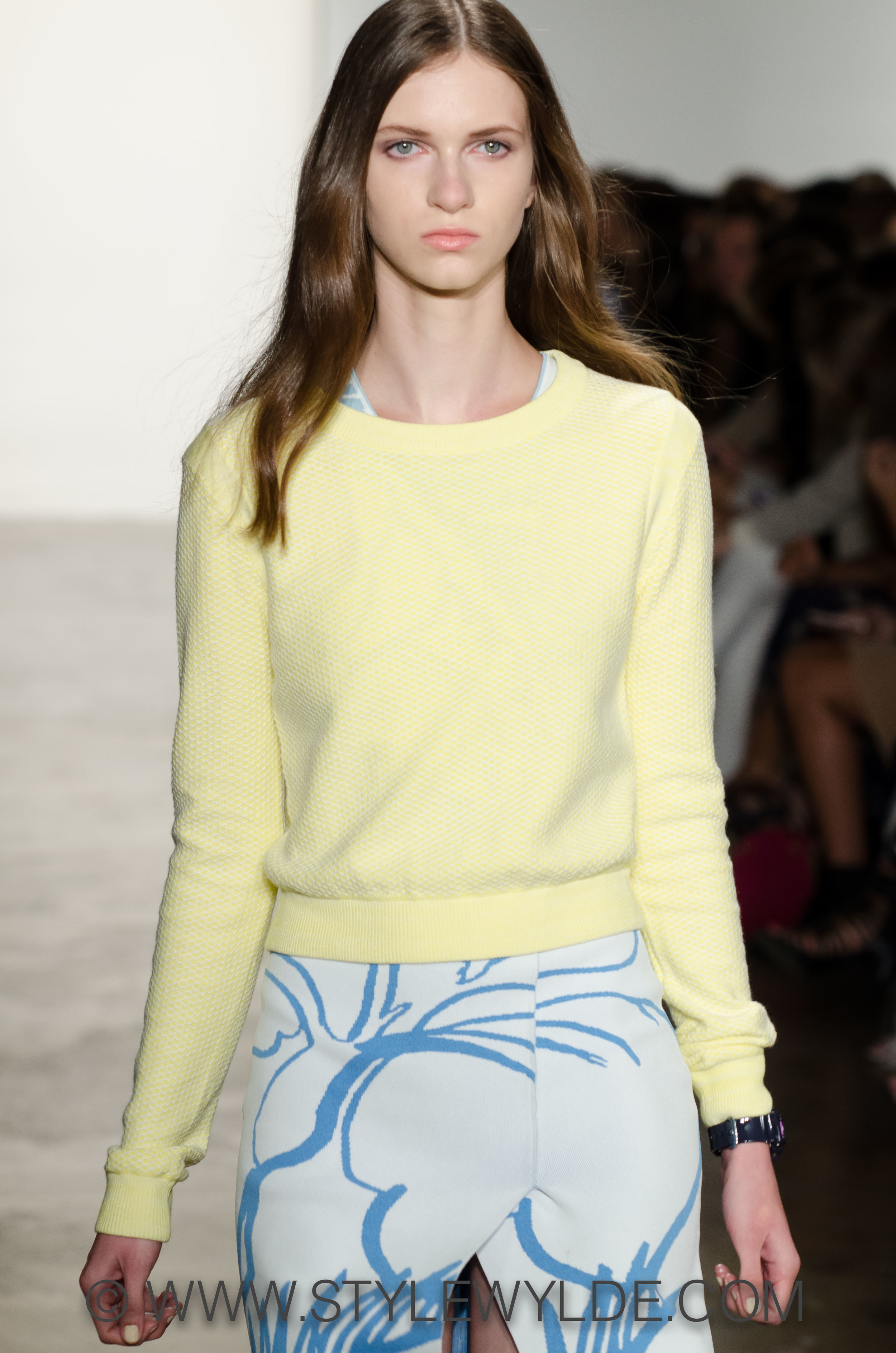 StyleWylde_Timo_SS15_FOH (27 of 38).jpg