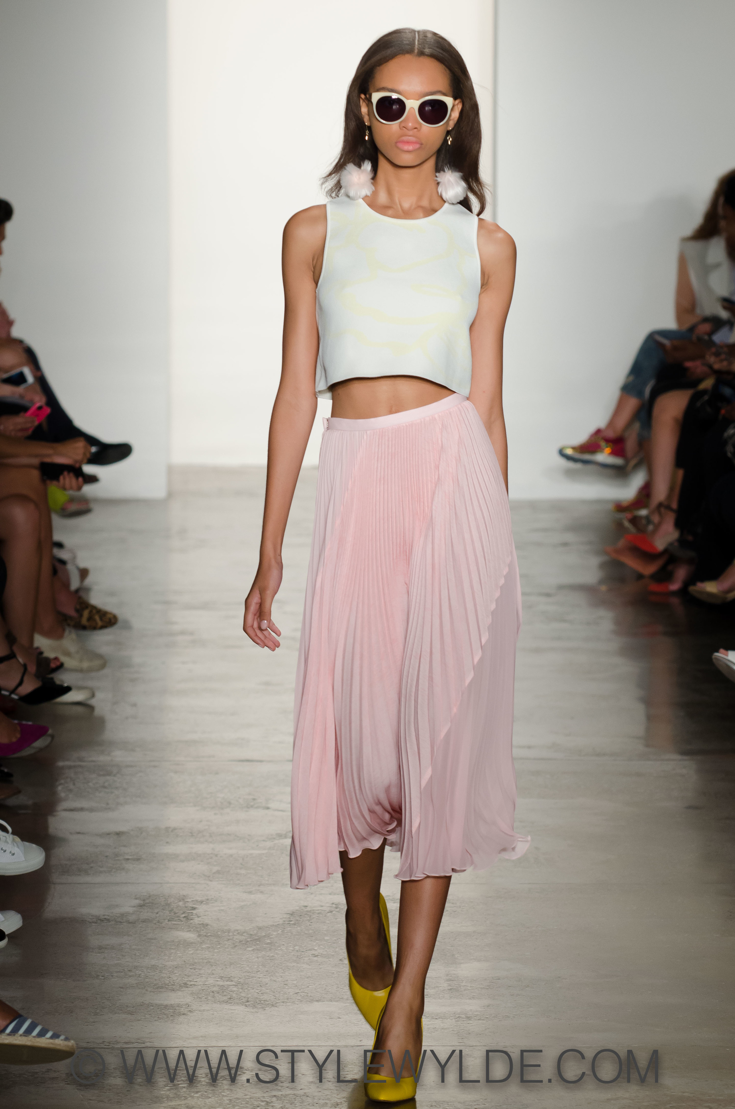 StyleWylde_Timo_SS15_FOH (29 of 38).jpg