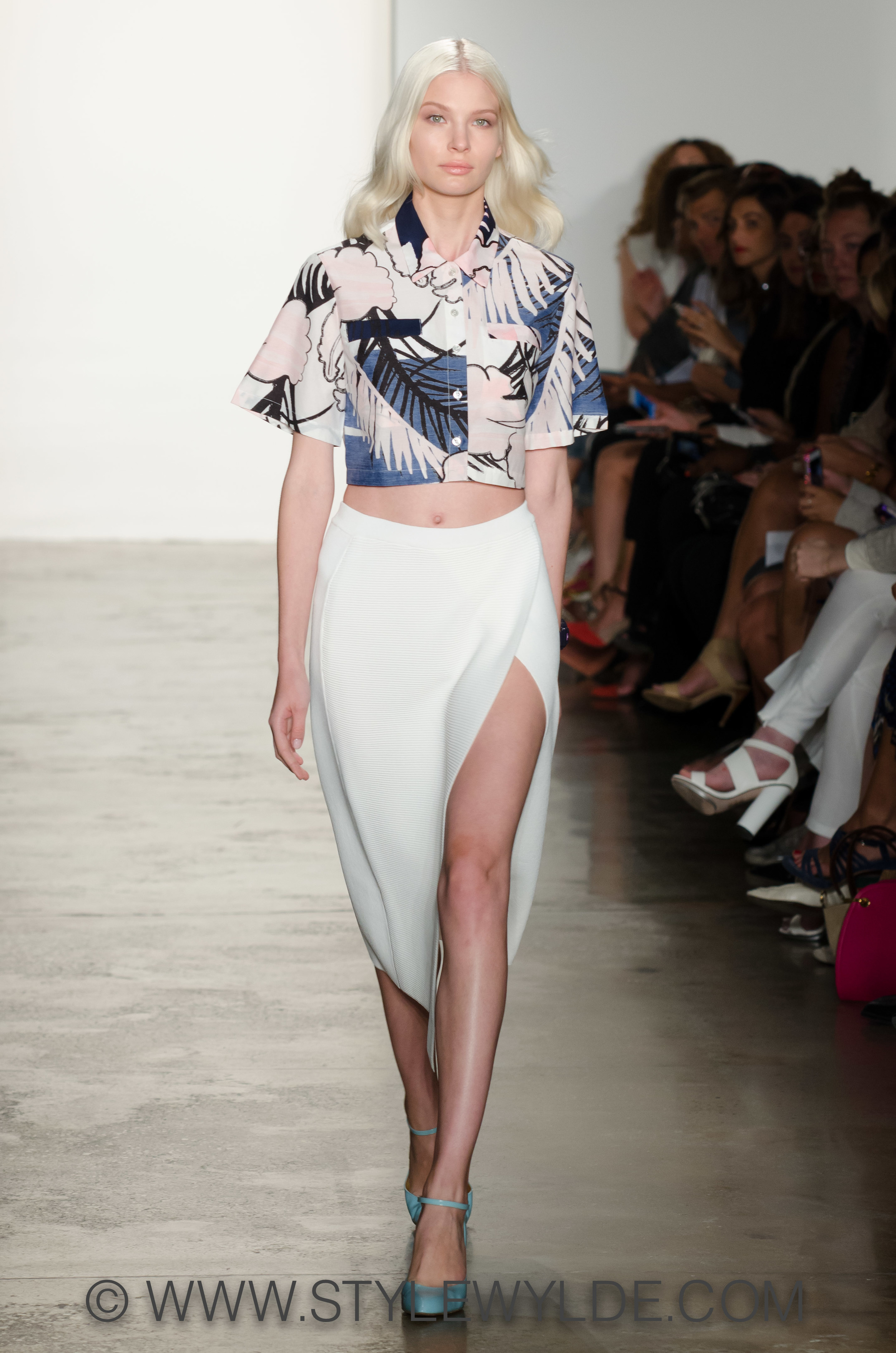 StyleWylde_Timo_SS15_FOH (28 of 38).jpg