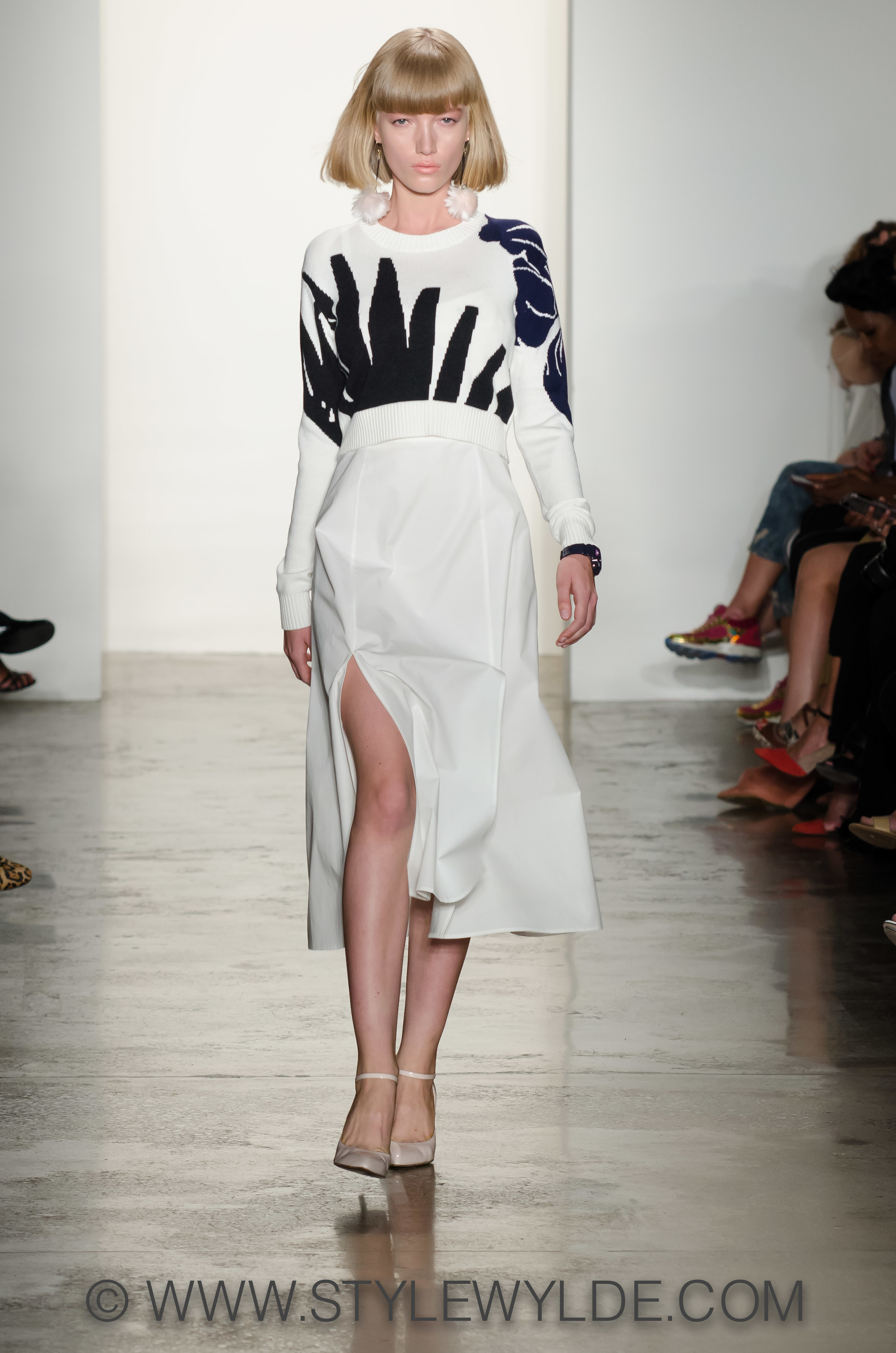 StyleWylde_Timo_SS15_FOH (31 of 38).jpg