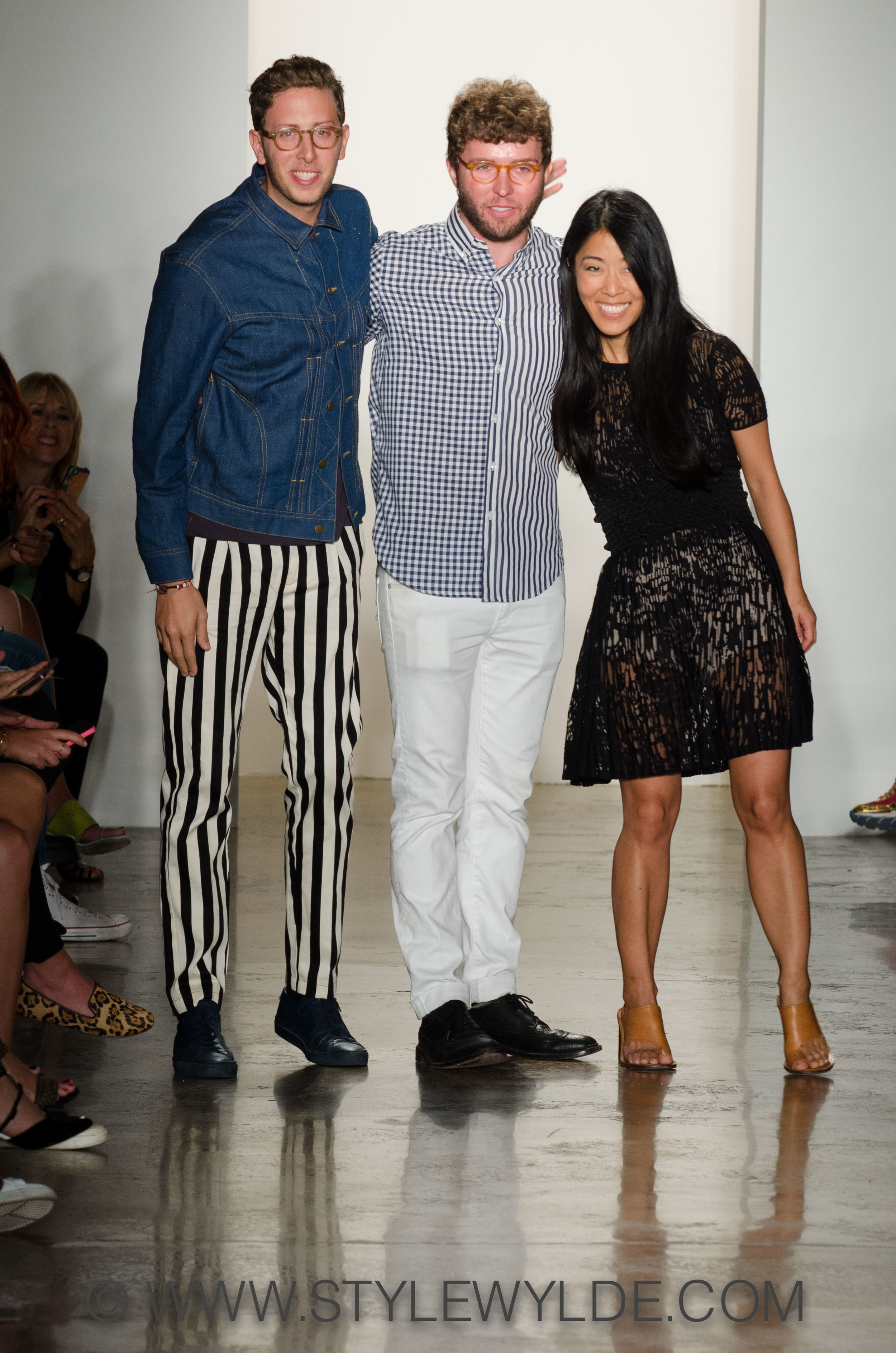 StyleWylde_Timo_SS15_FOH (38 of 38).jpg