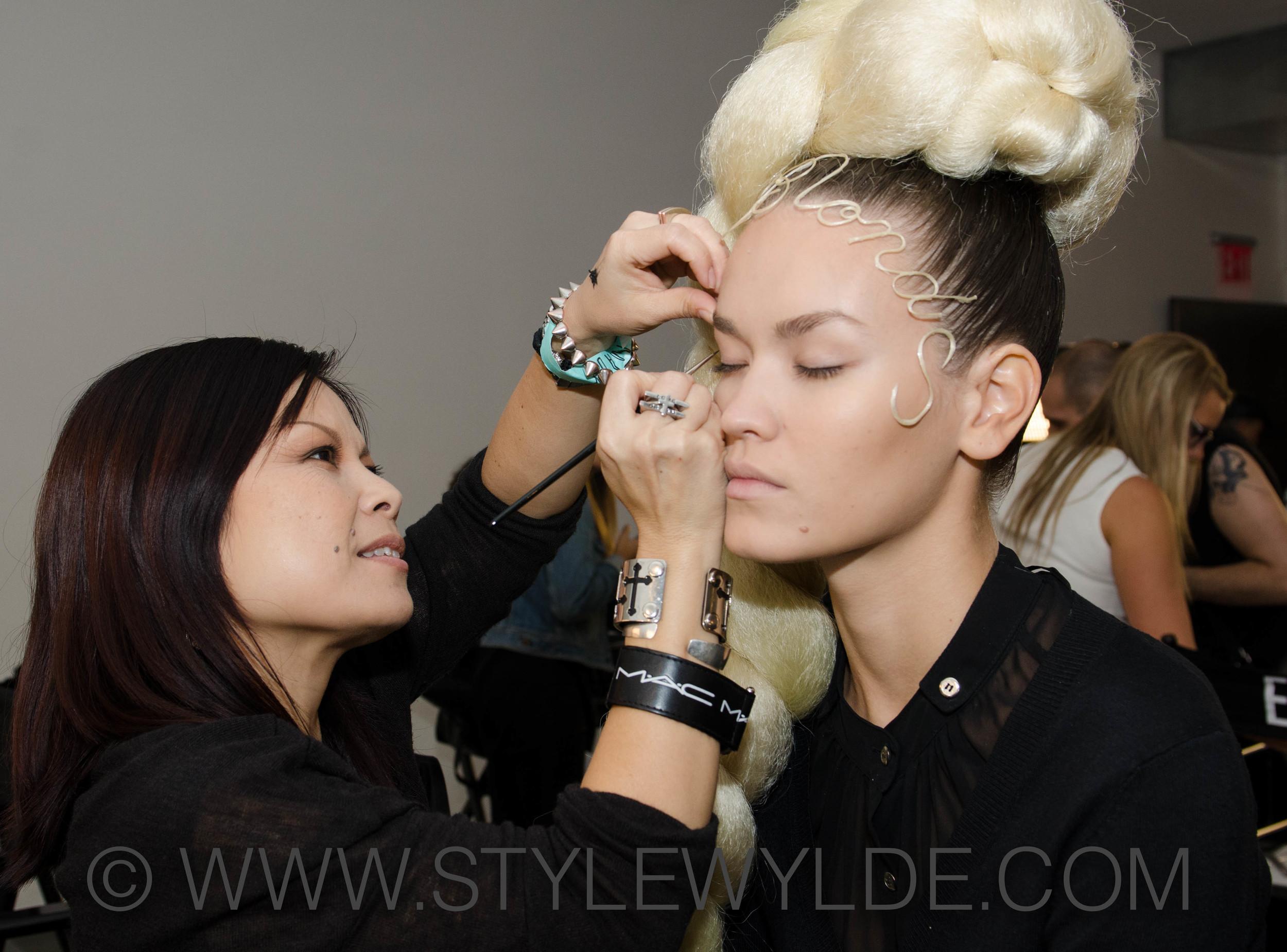 StyleWylde_TheblondsBKST_SS15 (7 of 27).jpg
