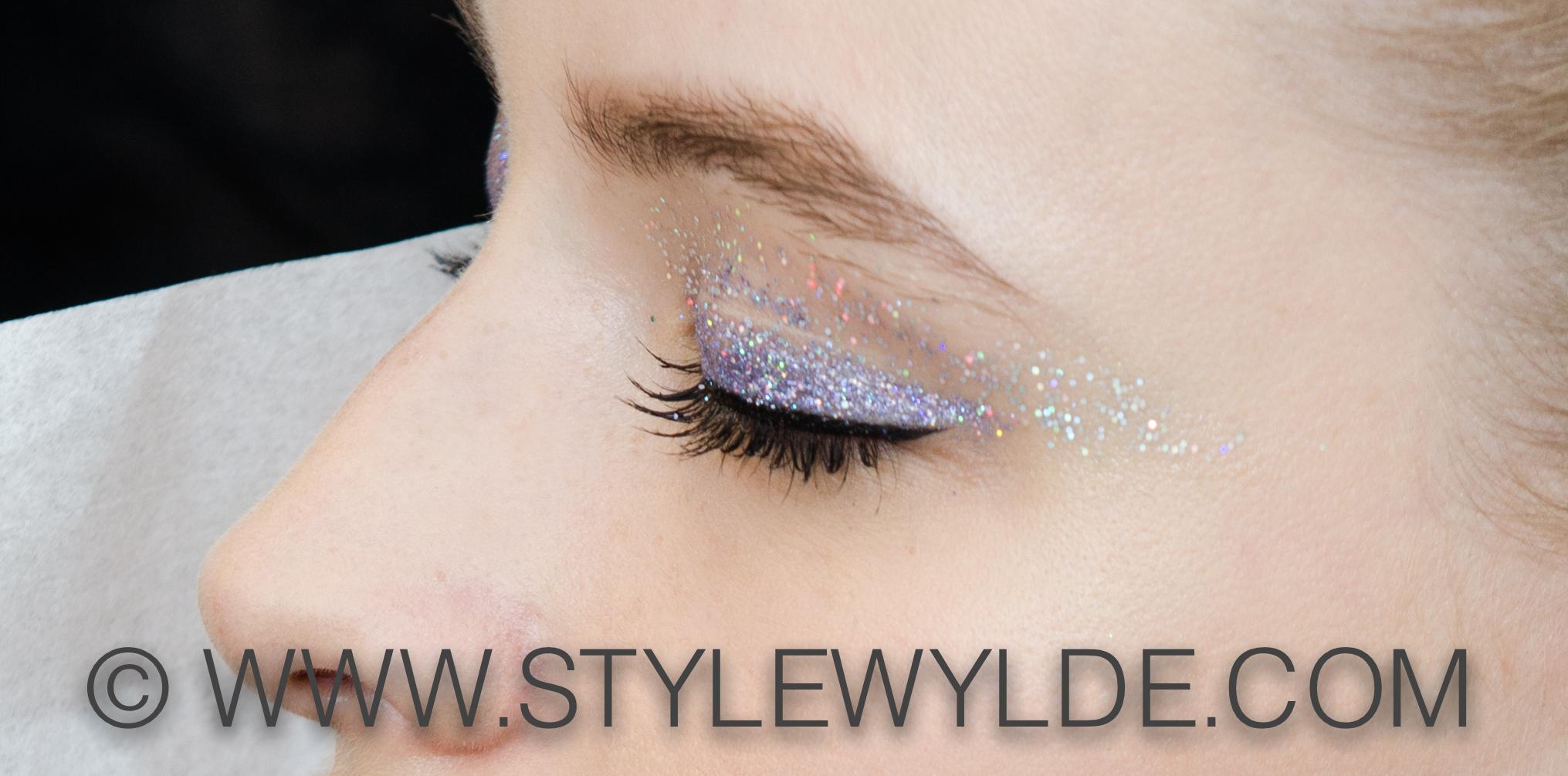 stylewylde_ADF_SS15_bkstg (14 of 22).jpg