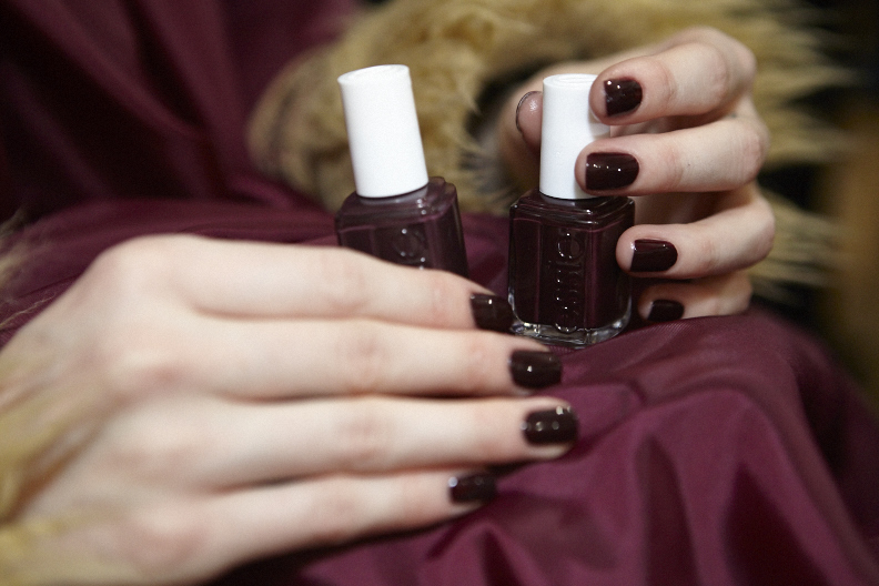 Essie_FW_Feb15_Yigal_Azrouel_071.jpg