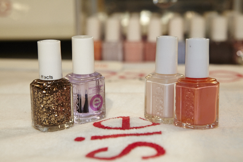 Essie_FW_Feb15_J_Packham_074.jpg