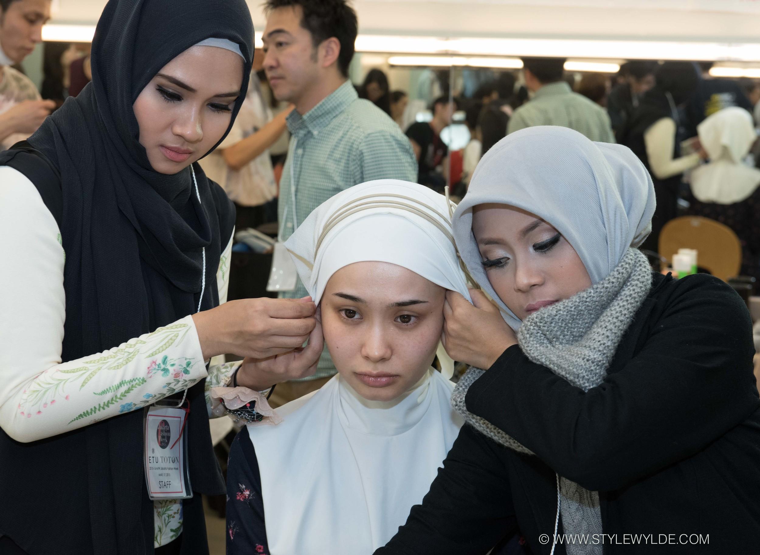 stylewylde_Jakarta_Bkstg_edits2-13.jpg