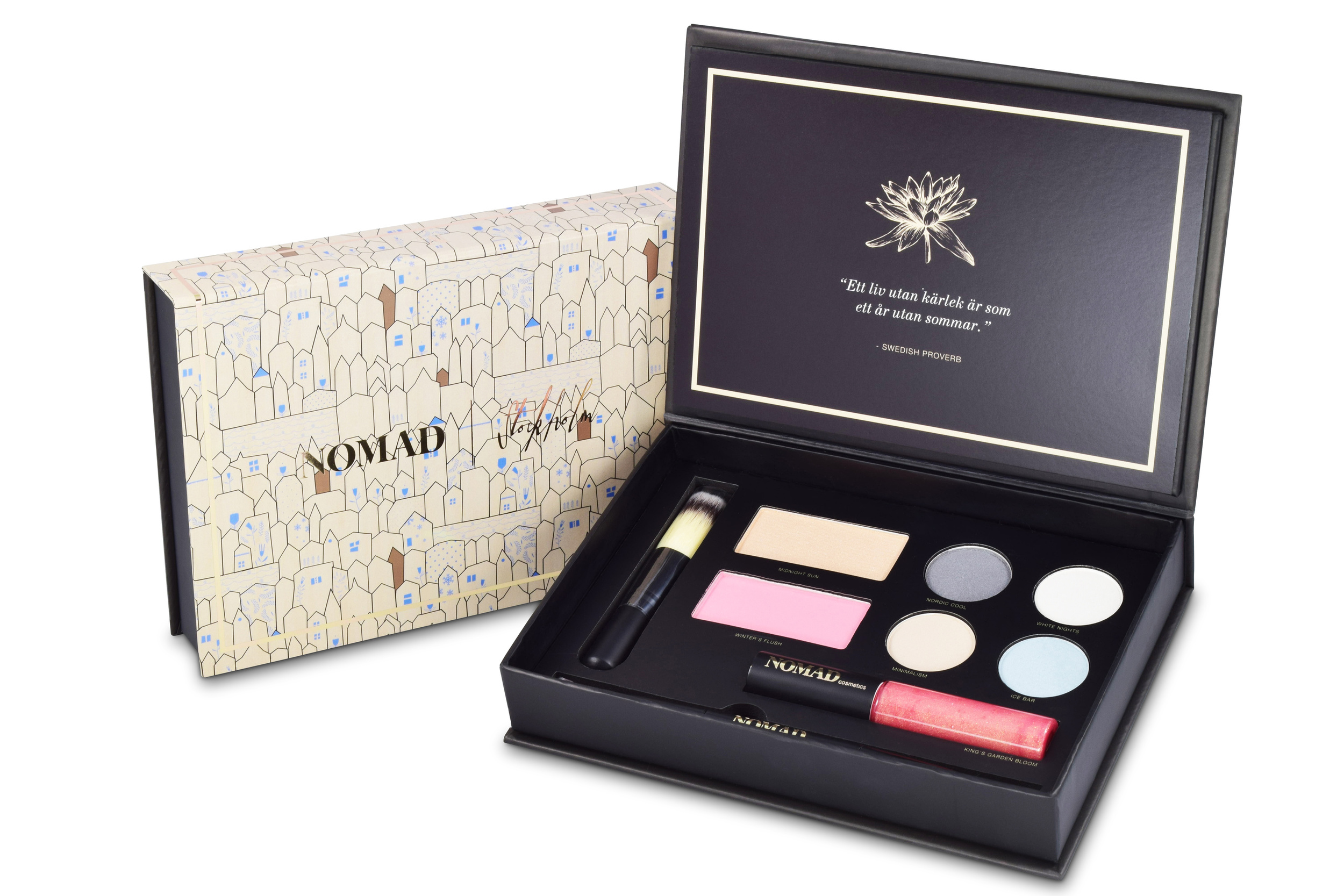 nc01.02com-nomad-cosmetics_beauty-palette-no-02_stockholm_high-res-1.jpg