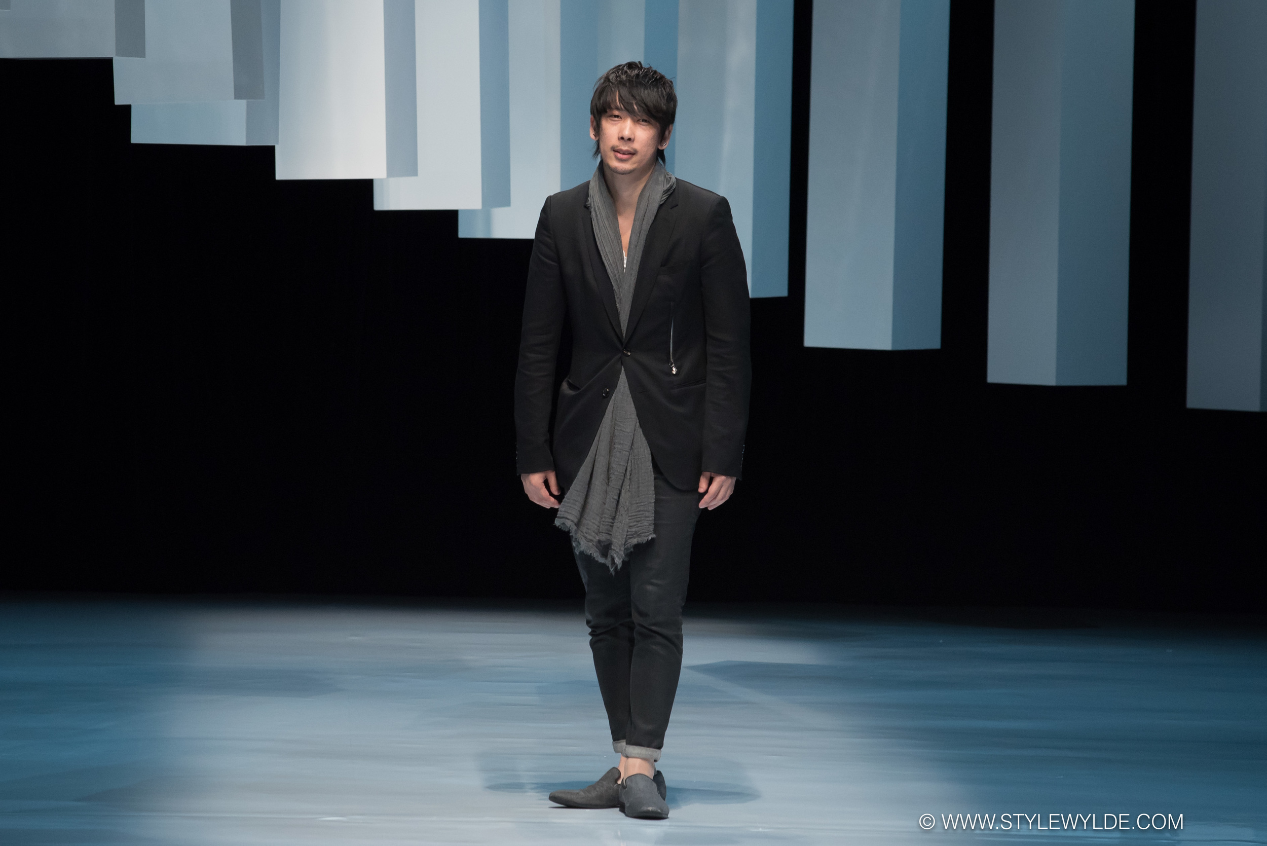 stylewylde_hanae_mori_SS2016-74.jpg