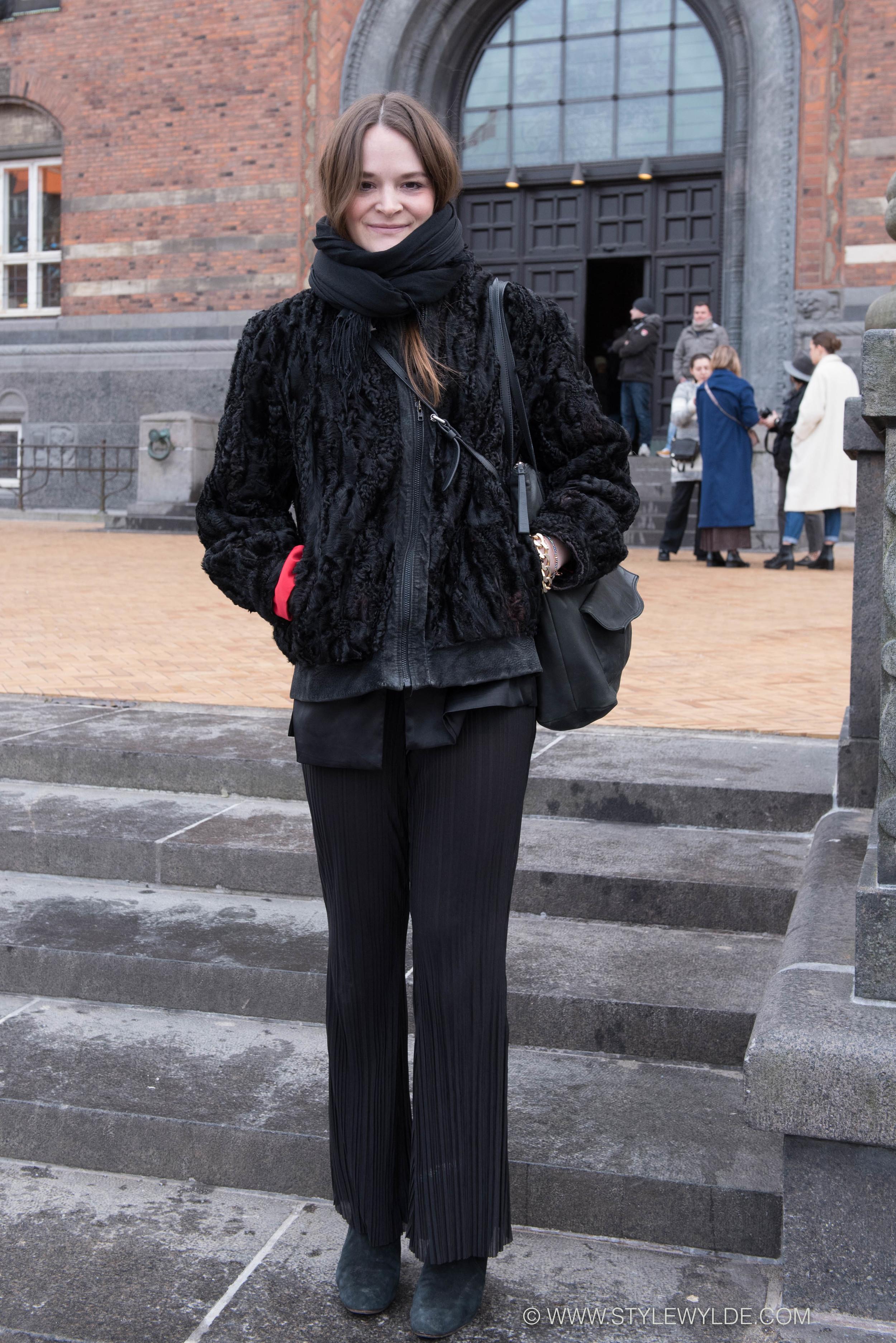 StyleWylde_CPHFW Street Style AW16-2-2.jpg