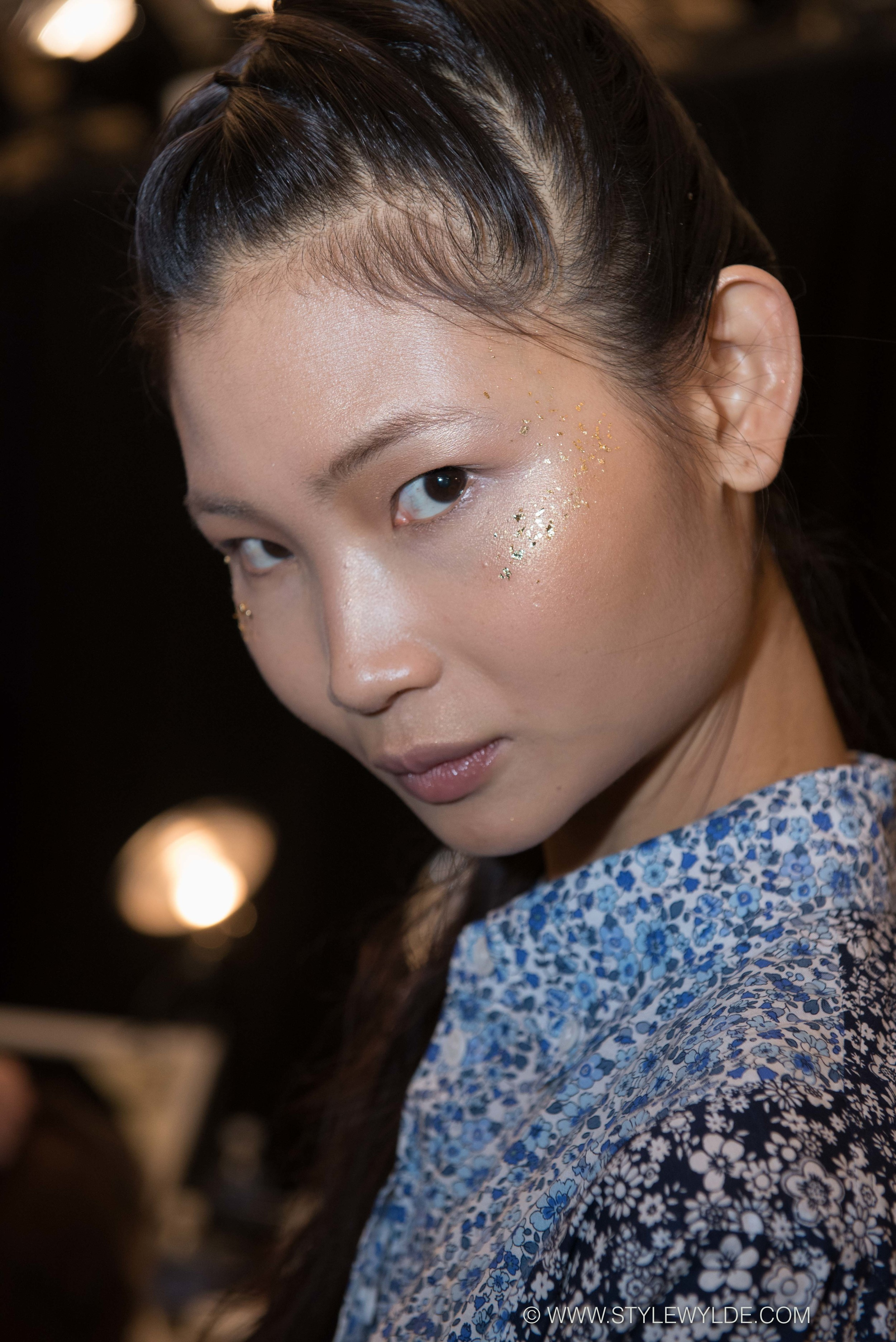 StyleWylde - HIromi Asai- Bkstg-8.jpg