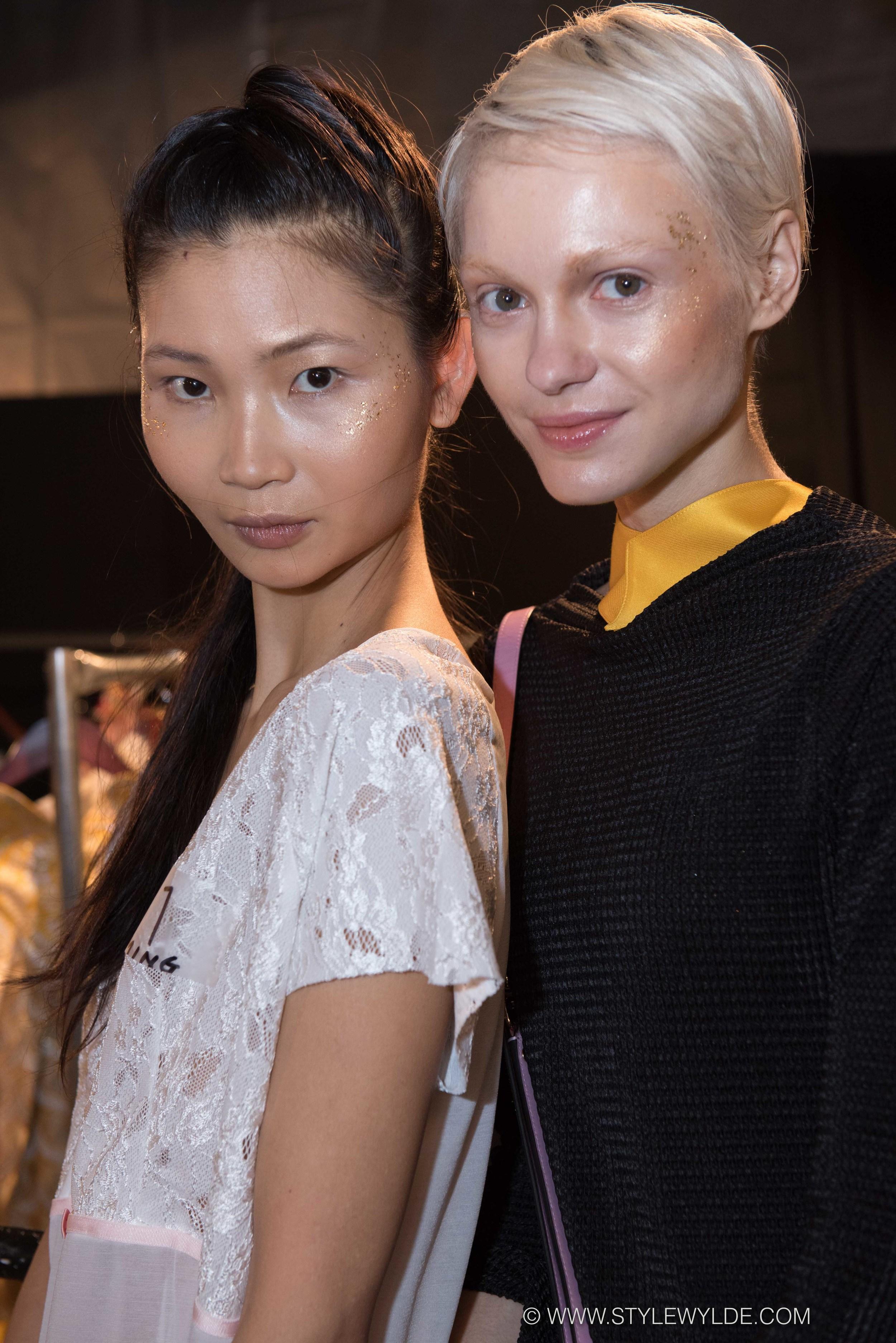 StyleWylde - HIromi Asai- Bkstg-14.jpg
