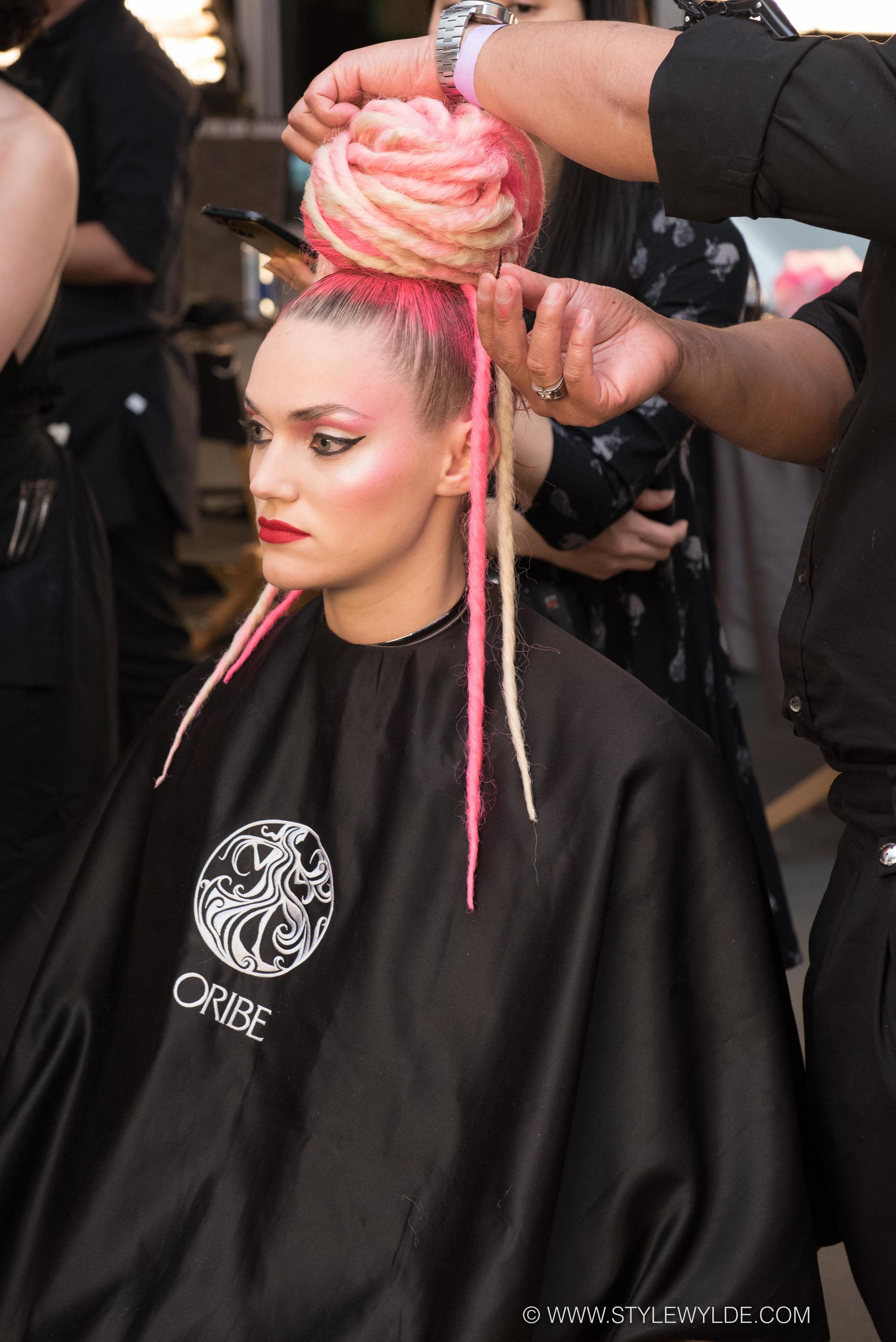 StyleWylde - The blonds- AW16-Bkstg-11.jpg