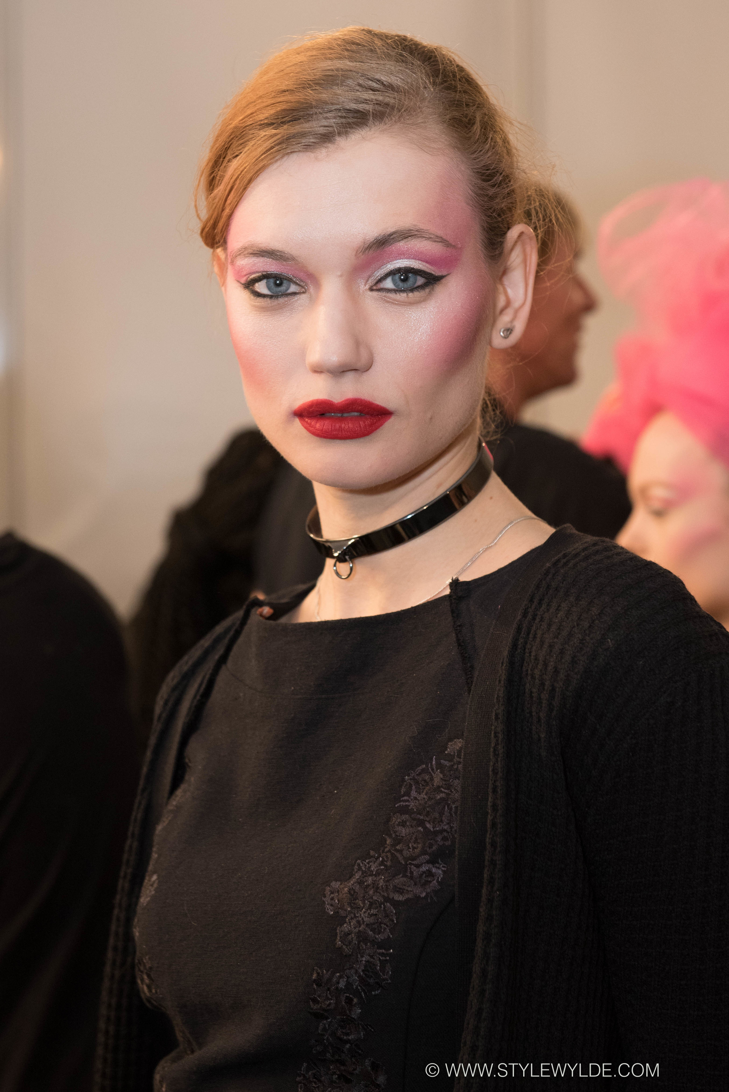 StyleWylde - The Blonds - Bkstg _colorcorrect-1-2.jpg