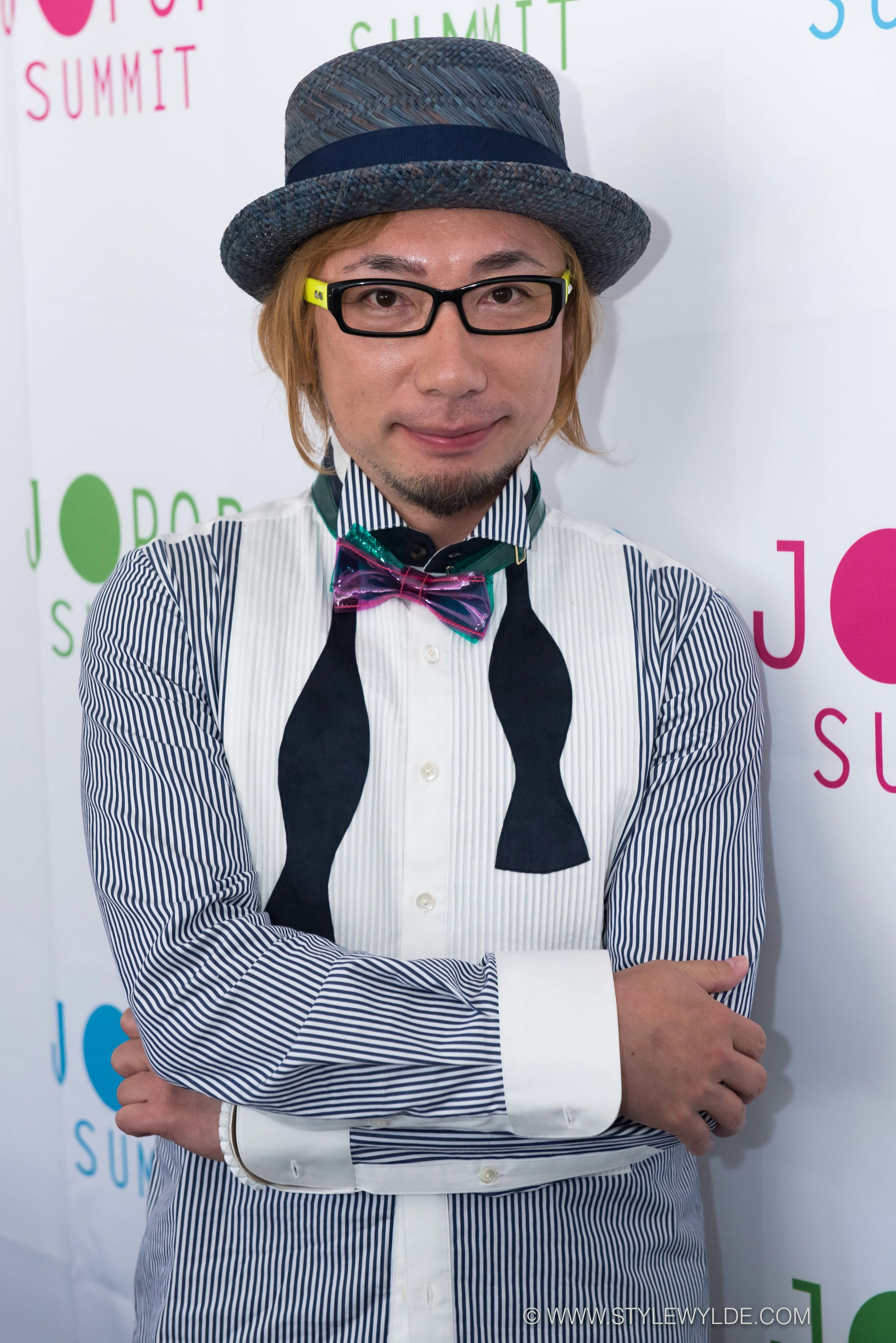 Sebastian Masuda/Image: Cynthia Hope Anderson for Style Wylde
