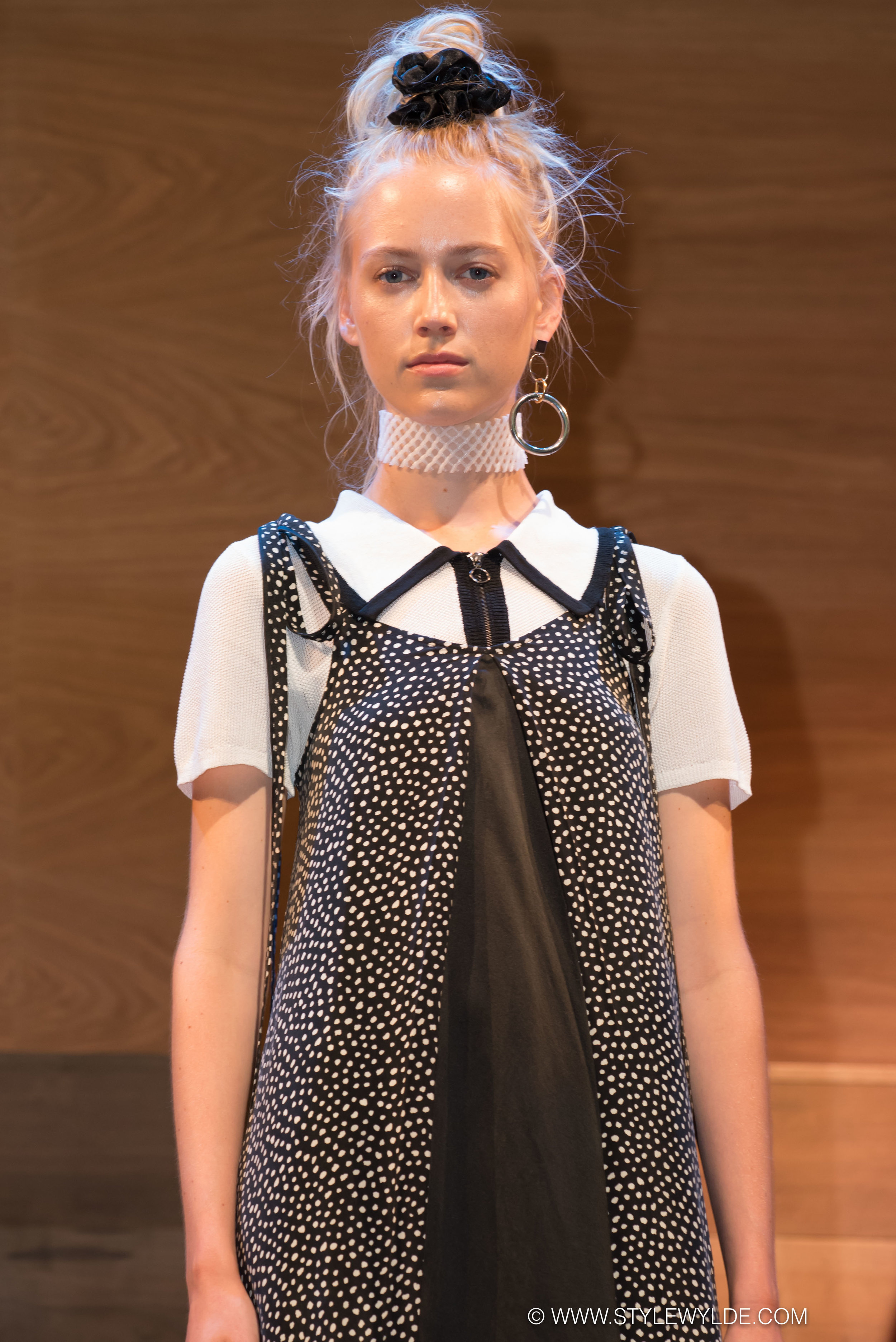 stylewylde_timo_weiland_ss_2017-16.jpg