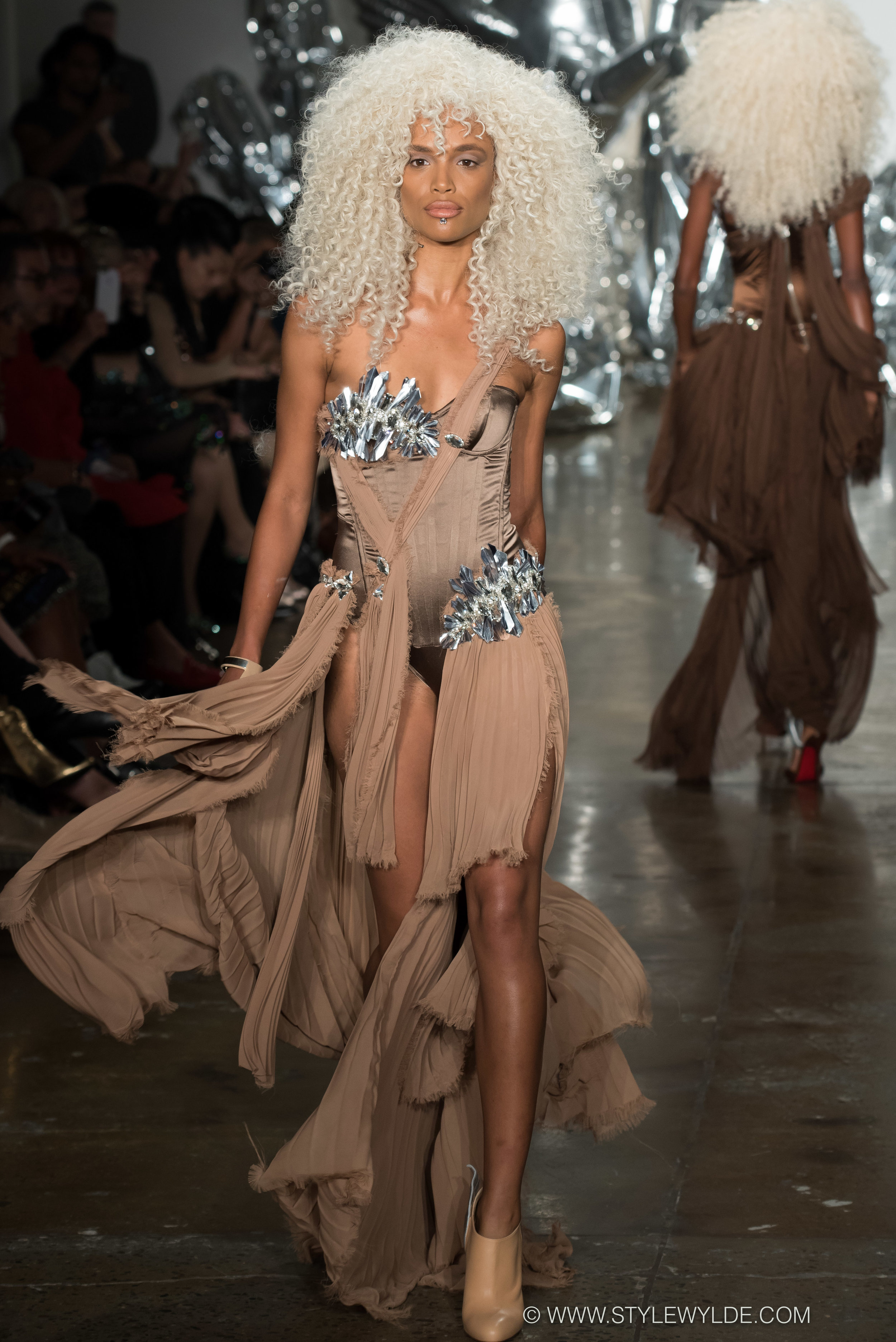 stylewylde-The Blonds SS17-FOH- Edits-7.jpg