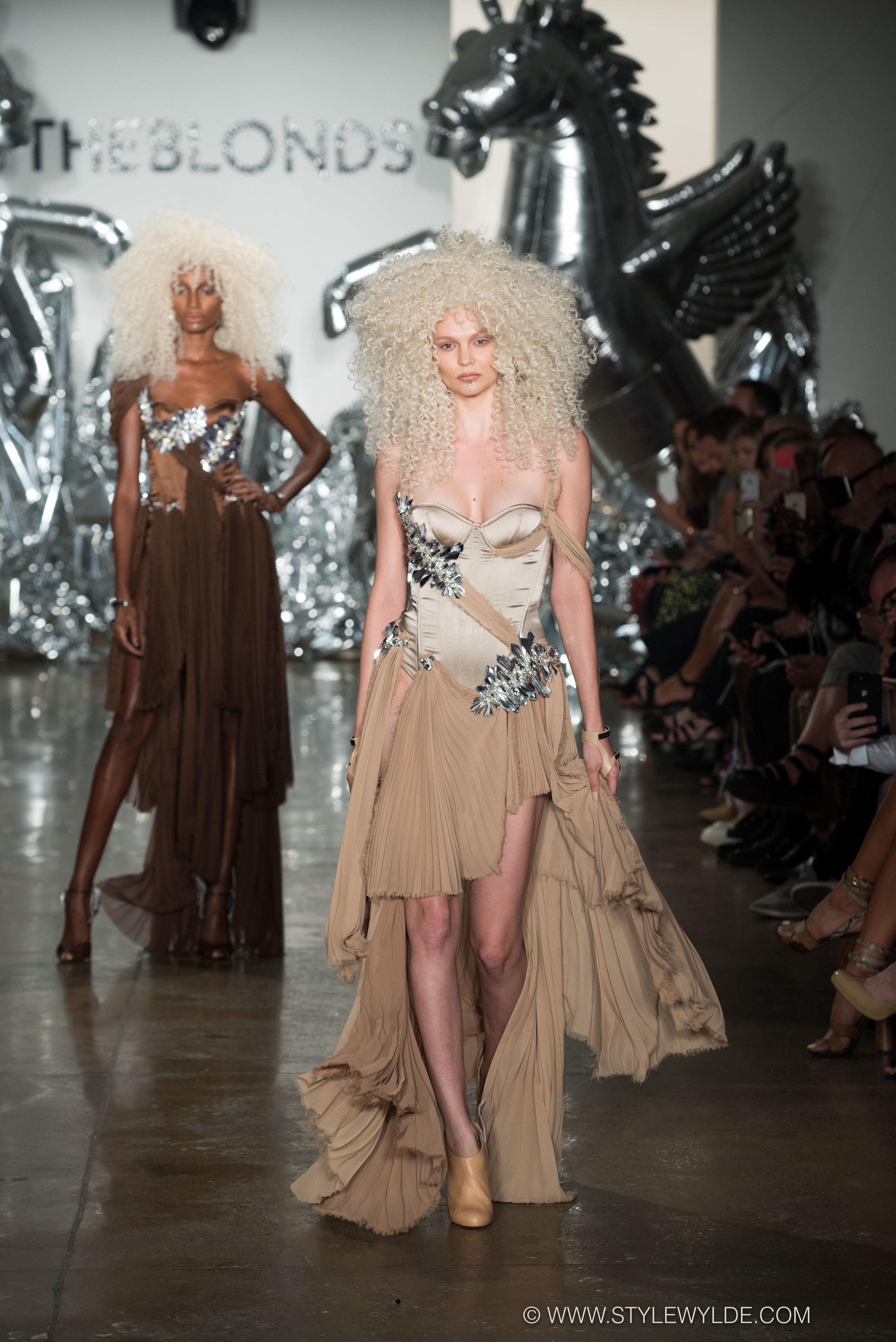 stylewylde-The Blonds SS17-FOH- Edits-9.jpg