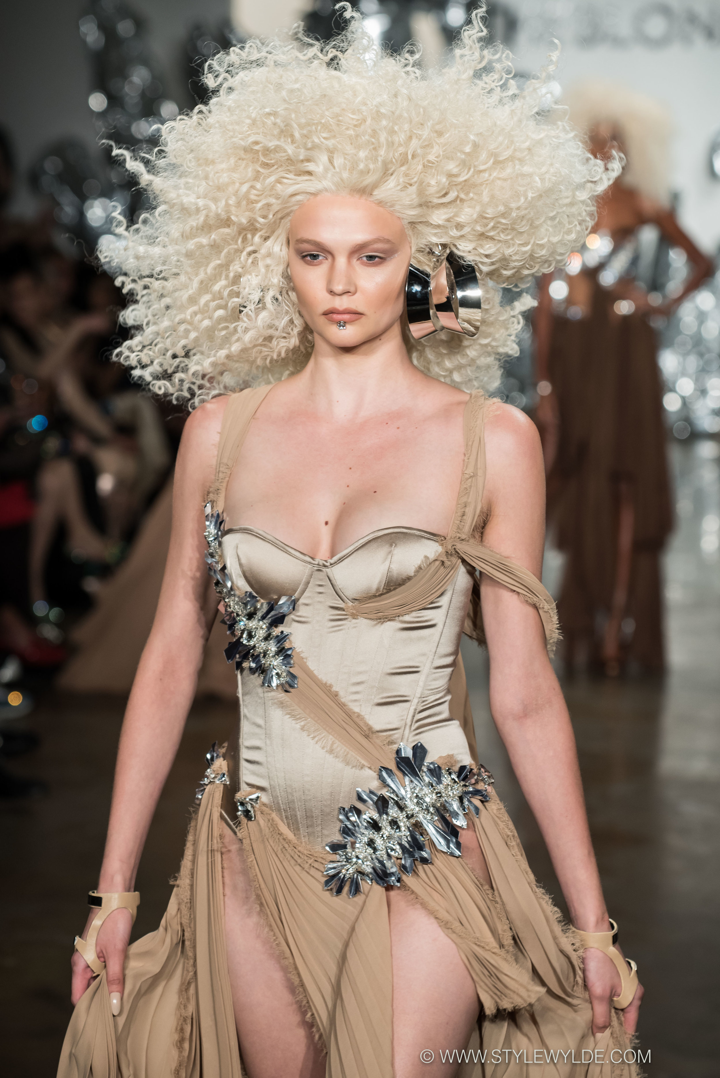 stylewylde-The Blonds SS17-FOH- Edits-11.jpg