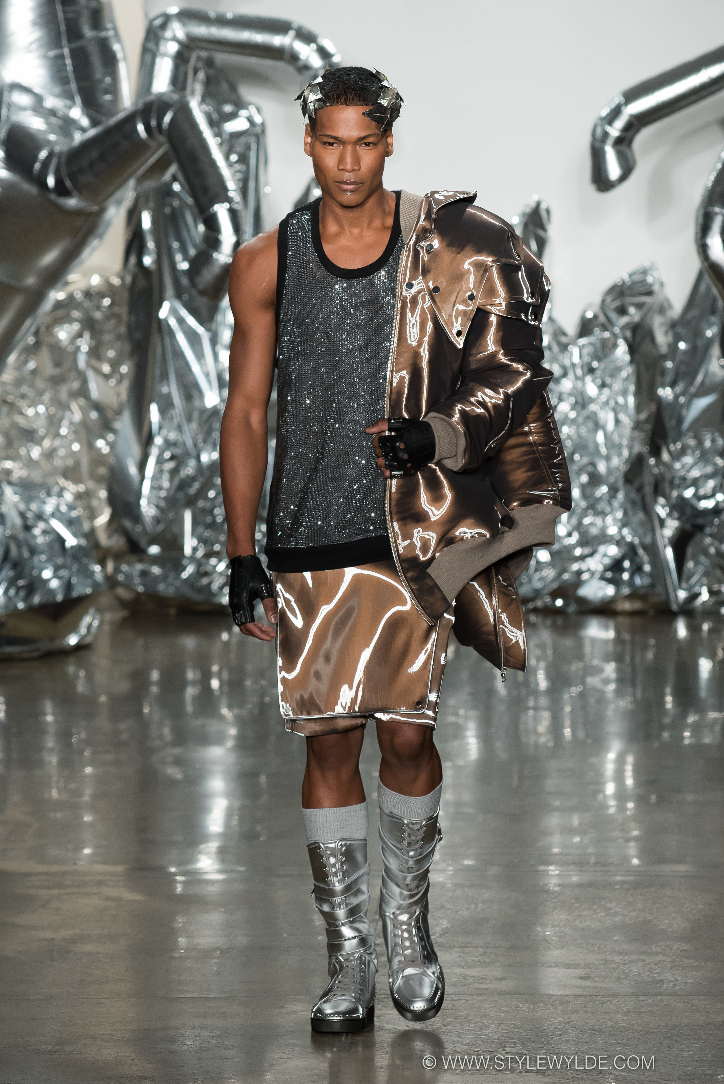 stylewylde-The Blonds SS17-FOH- Edits-12.jpg