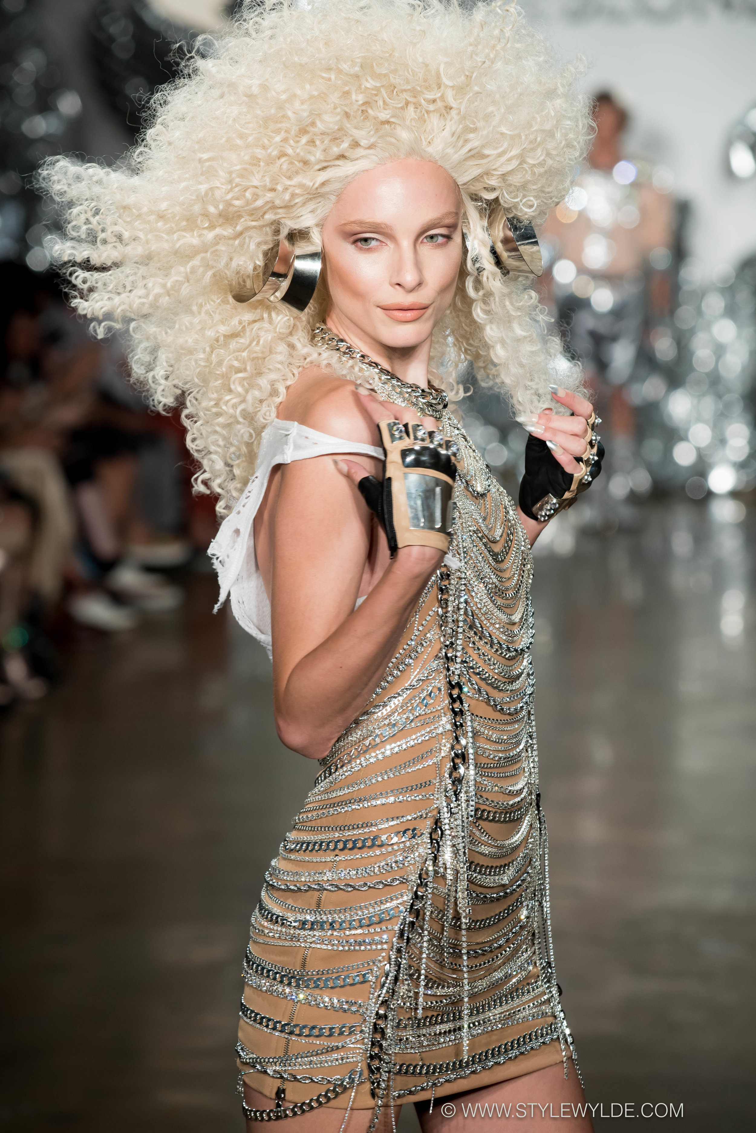 stylewylde-The Blonds SS17-FOH- Edits-18.jpg
