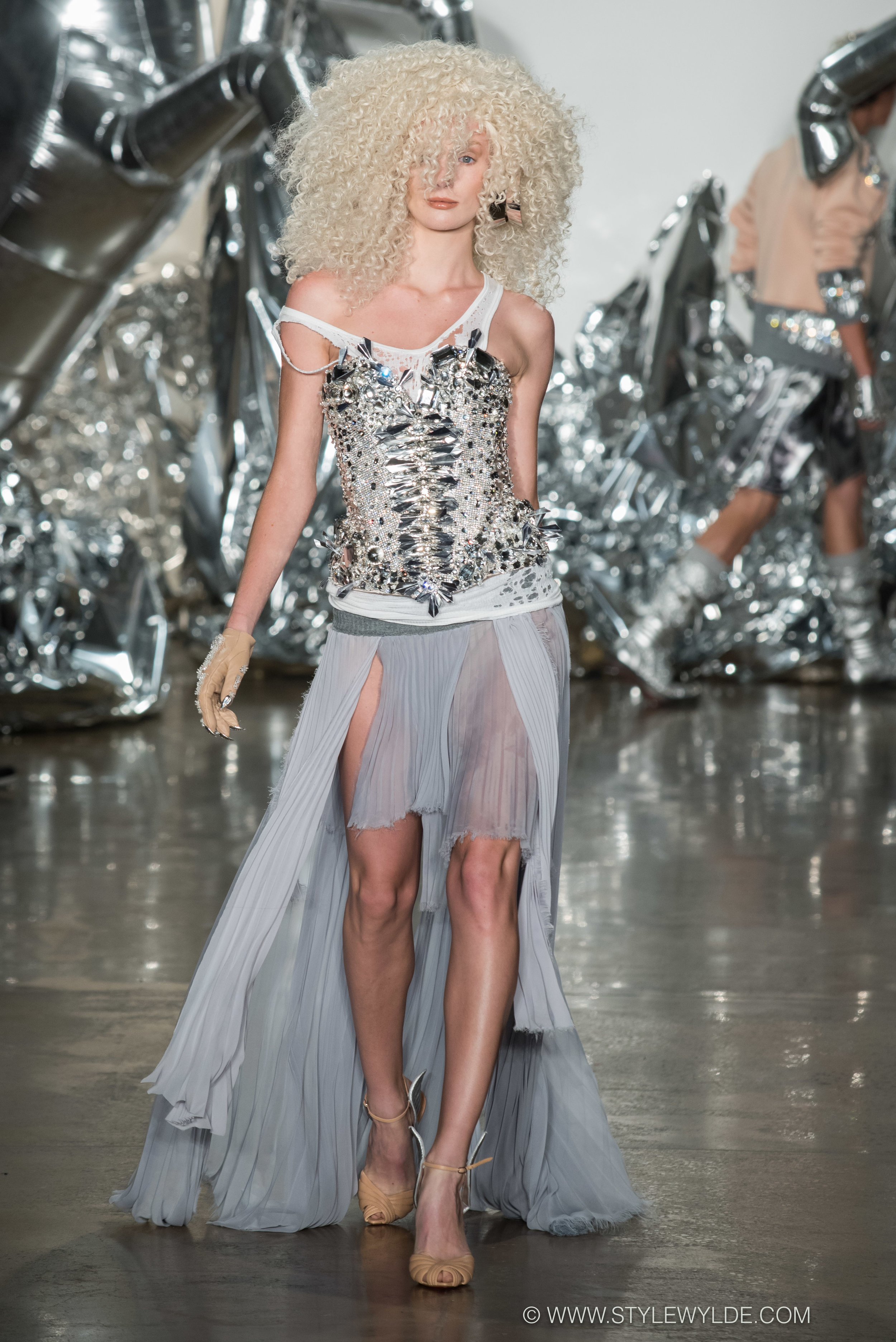 stylewylde-The Blonds SS17-FOH- Edits-20.jpg