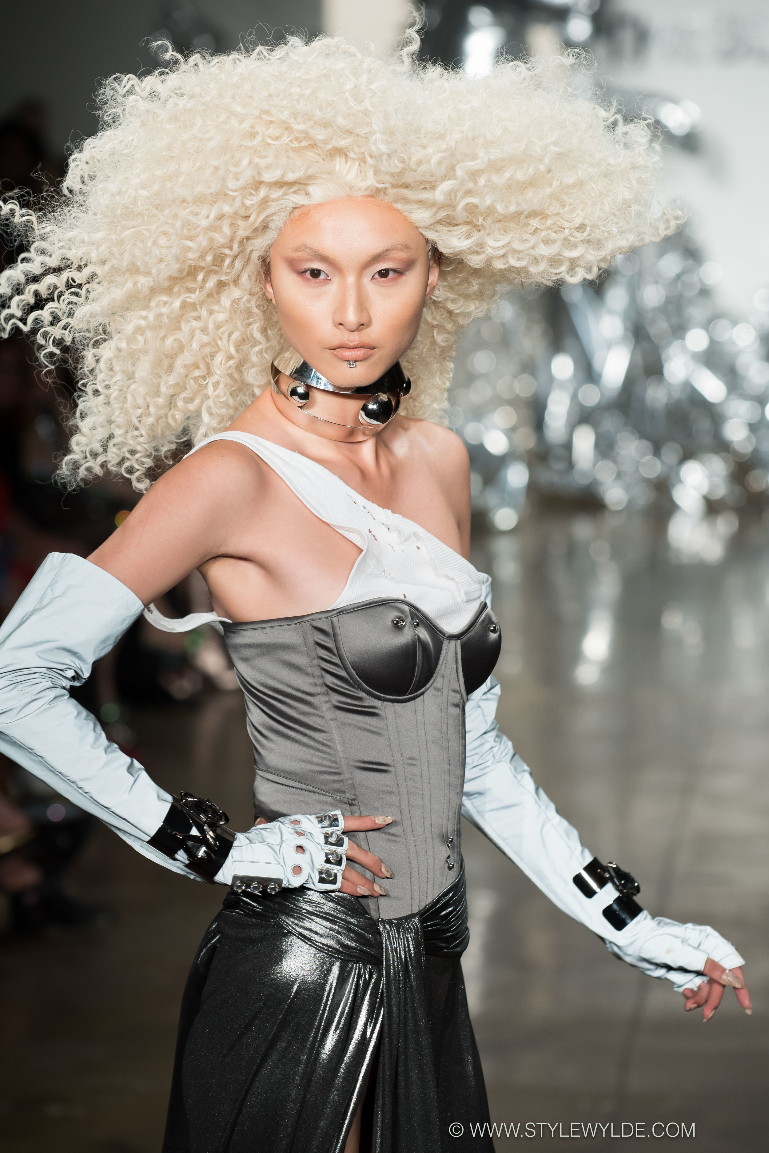 stylewylde-The Blonds SS17-FOH- Edits-37.jpg